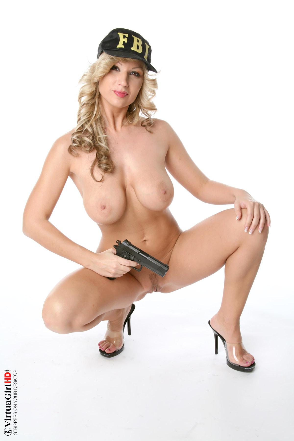 wallpaper girl porn