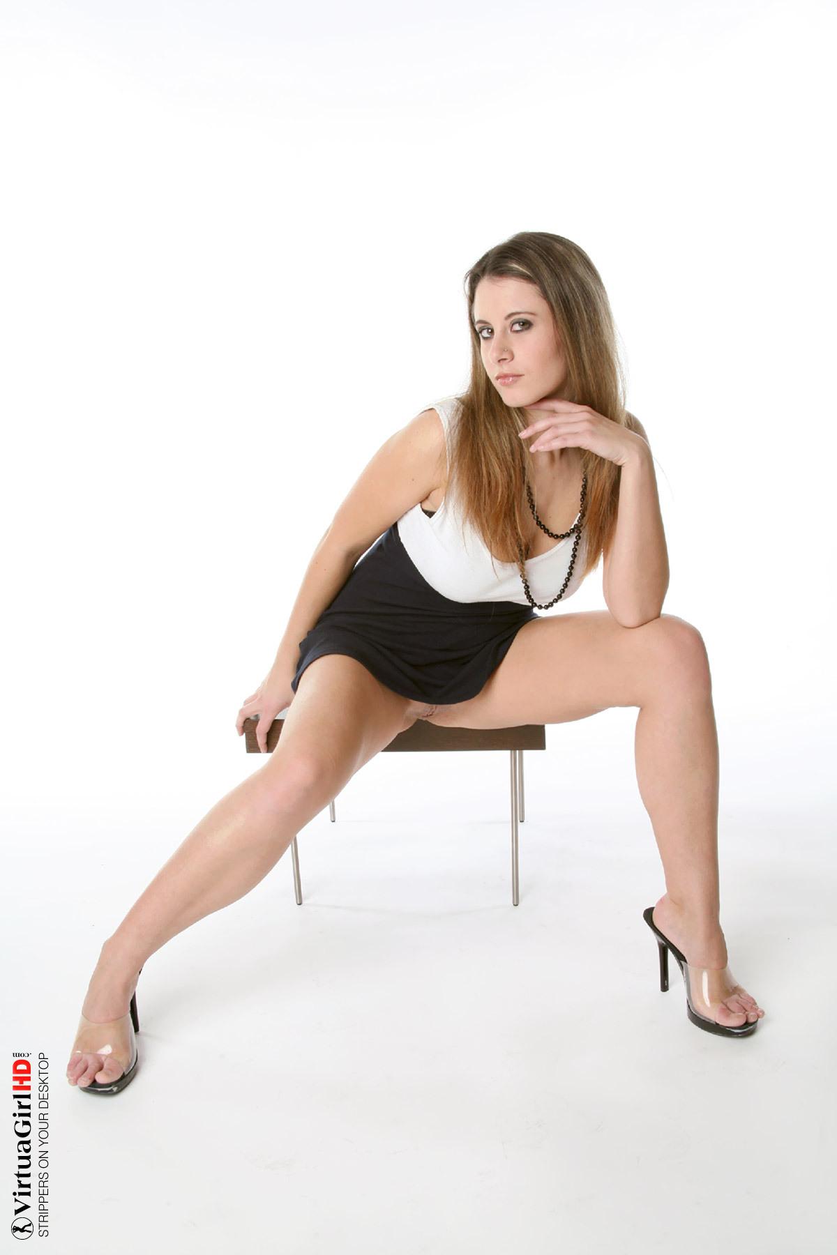 sexy wallpaper nude