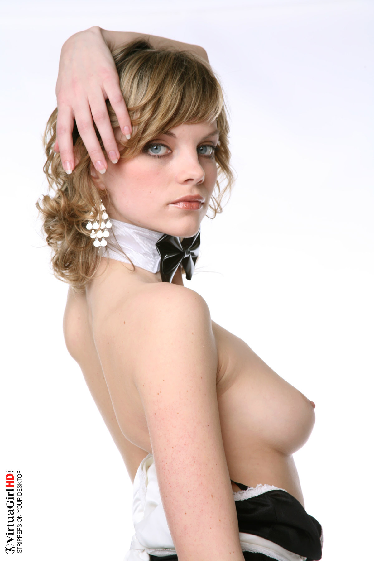 erotic desktop wallpaper