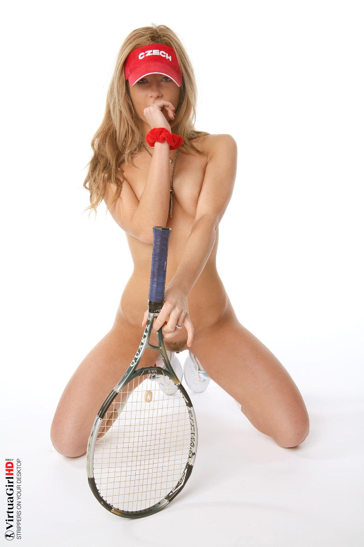 sexy desktop pictures