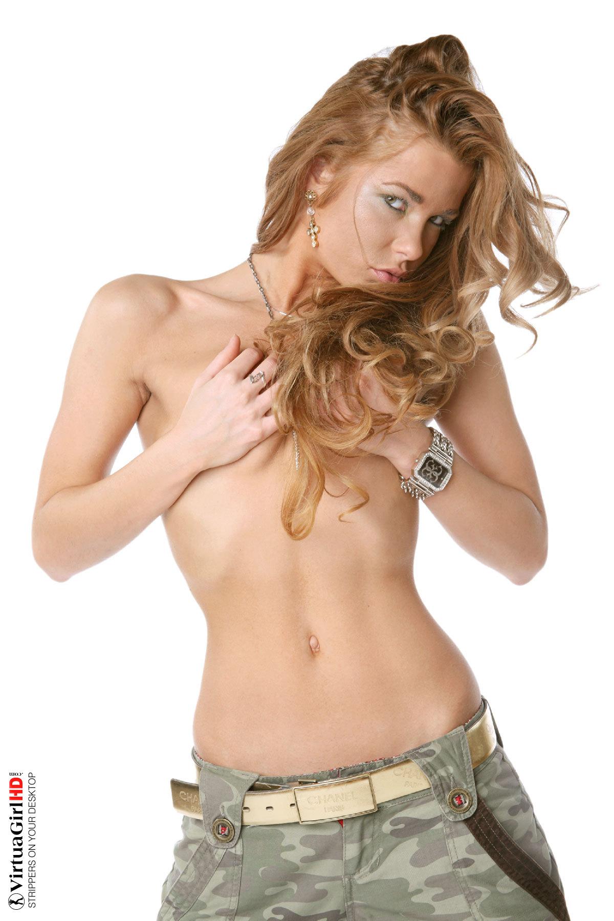 girl boobs wallpaper