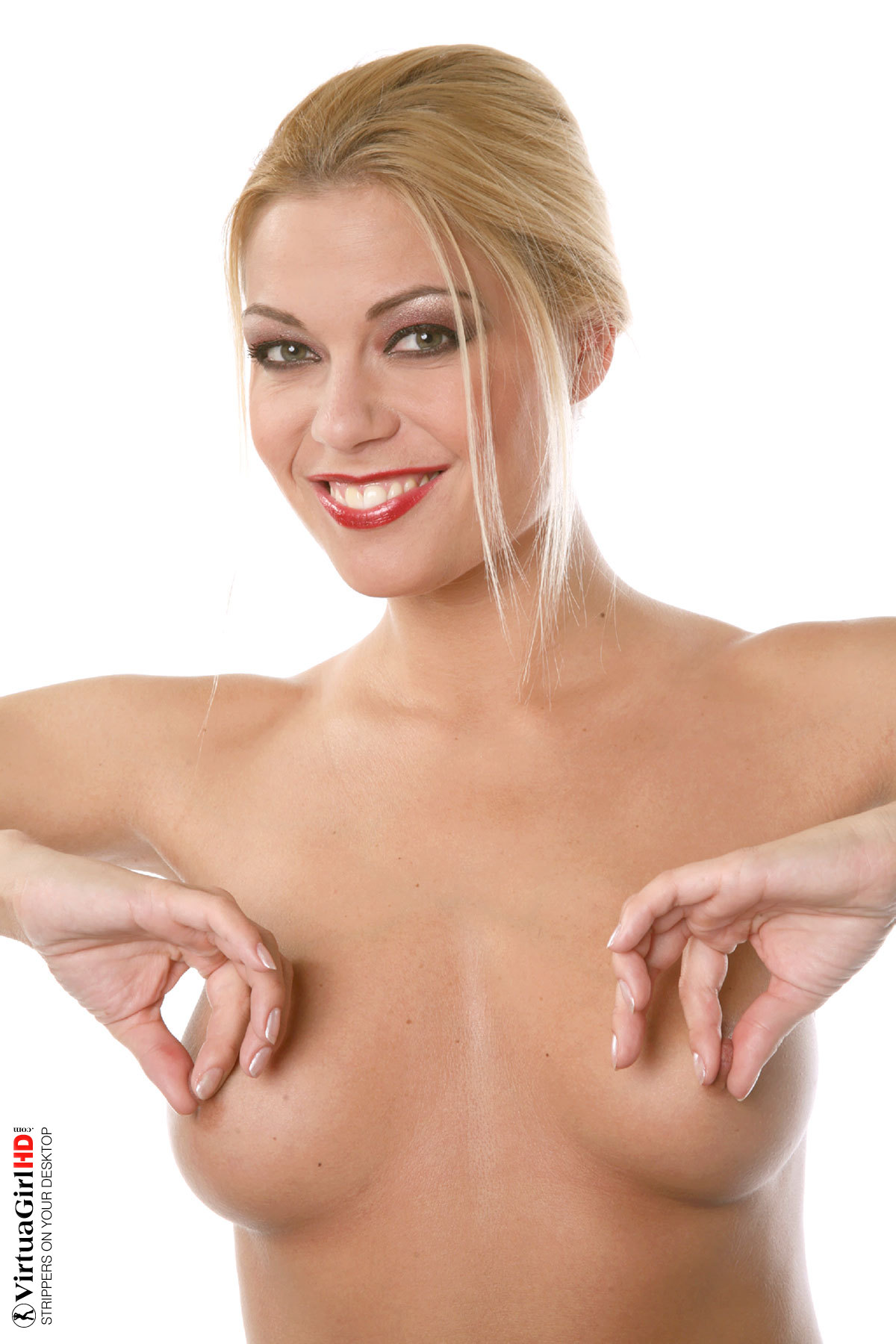 hot sexy porn wallpaper