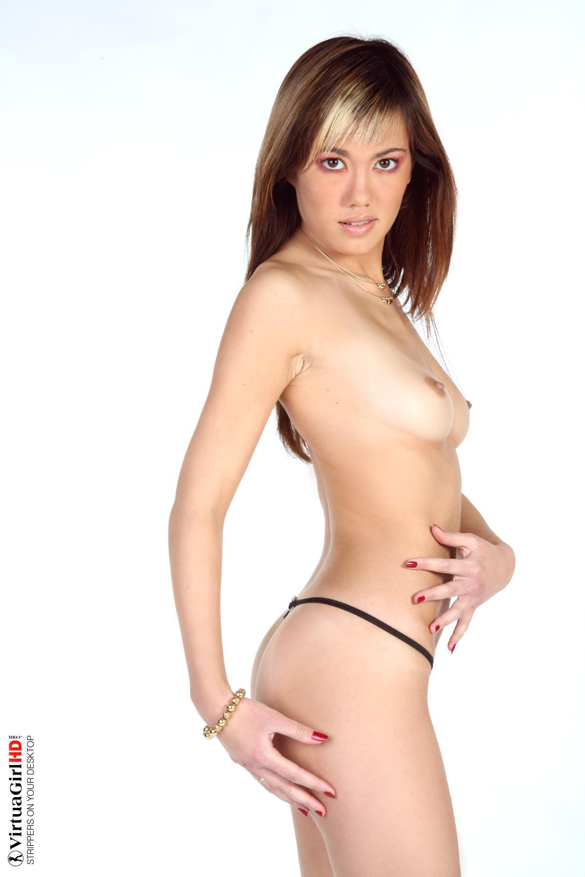 hot girl desktop wallpaper
