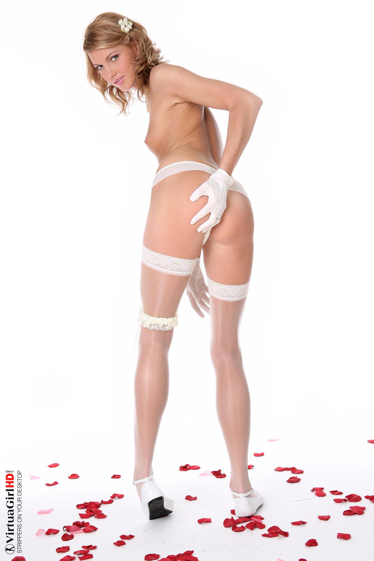 hot lingerie hd