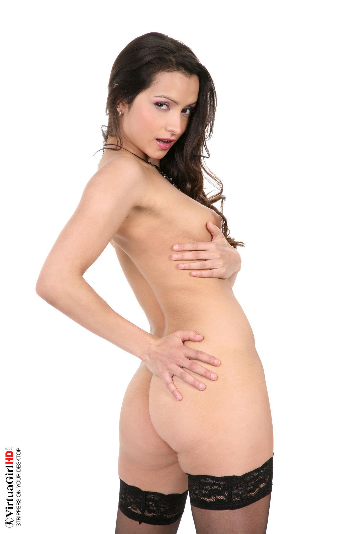 hot naked erotic girls