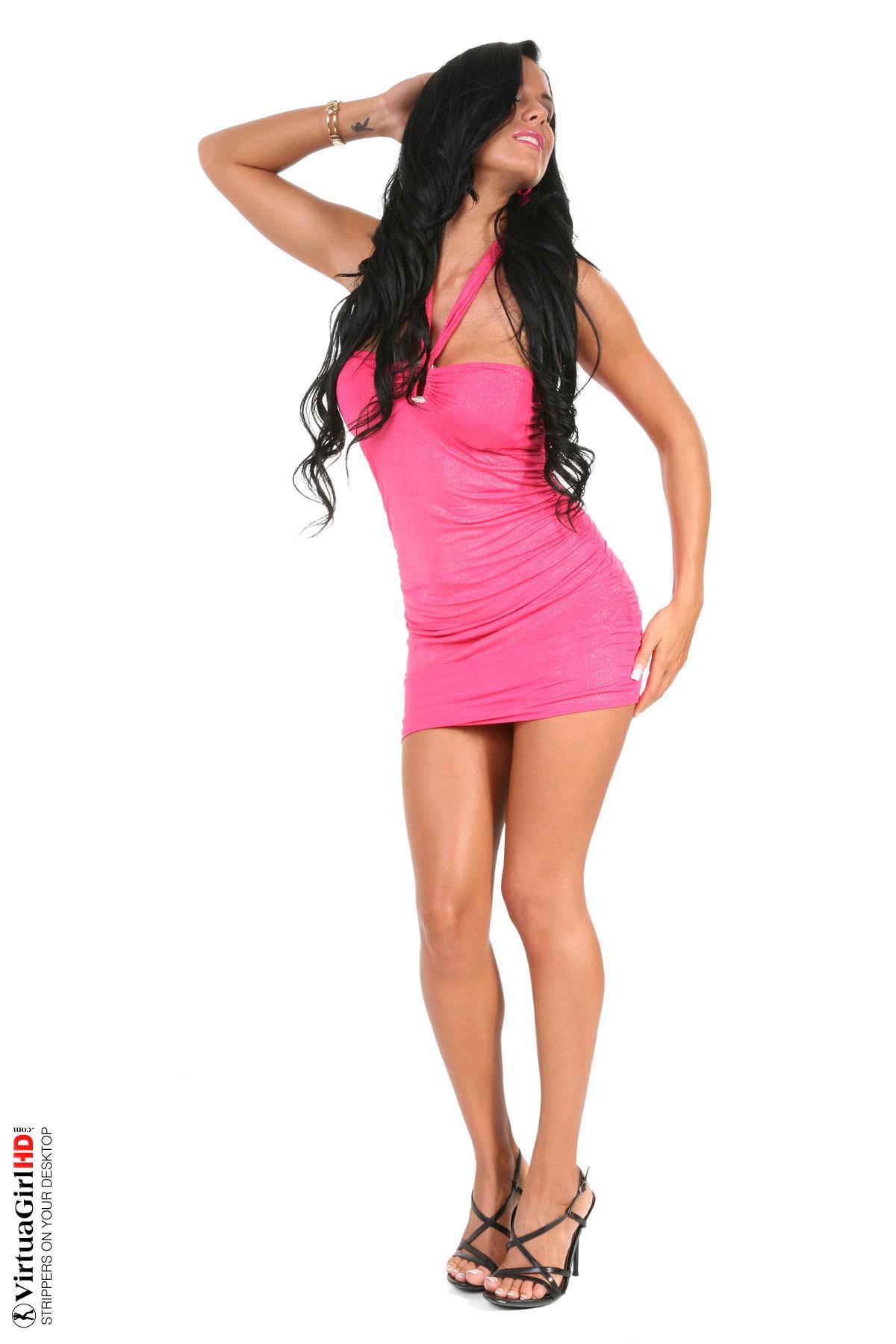 super hot lingerie models