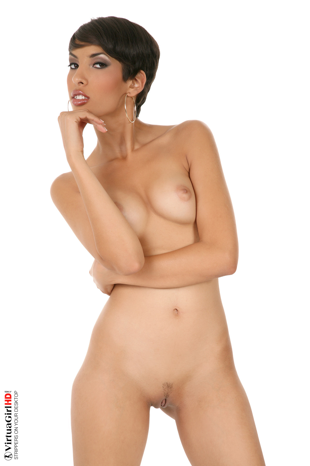 nude hd wallpaper