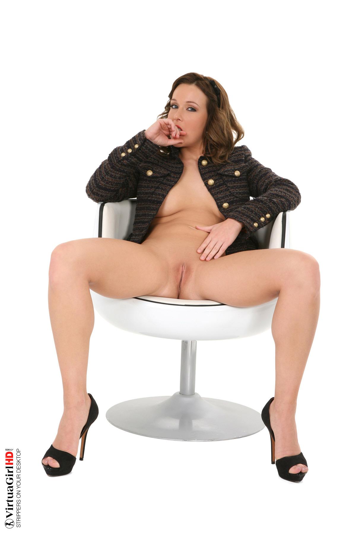sexy big tits wallpaper