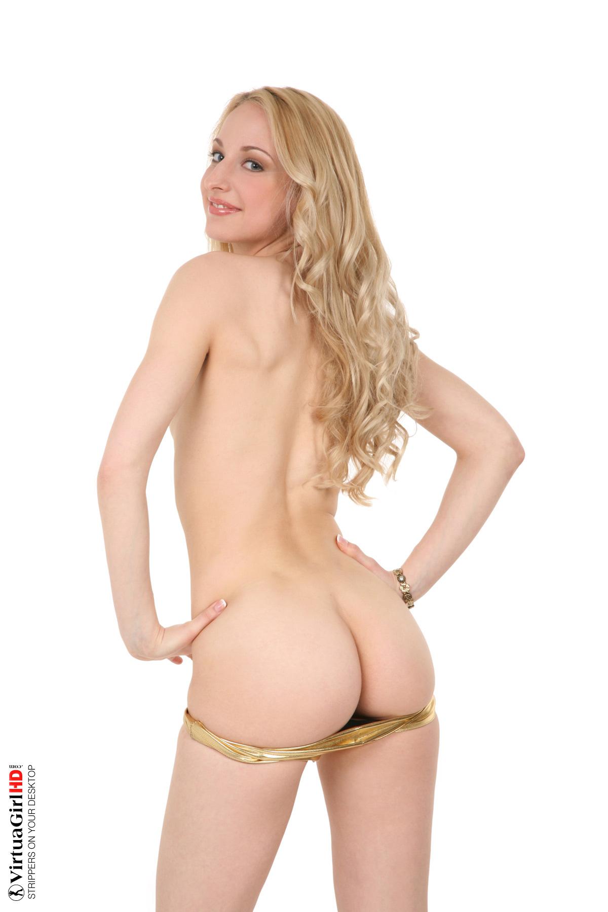 erotic sexy girl