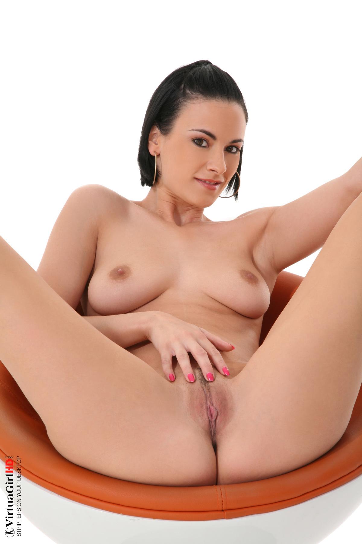 girls boobs wallpaper