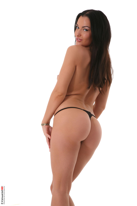 wallpaper porn girl