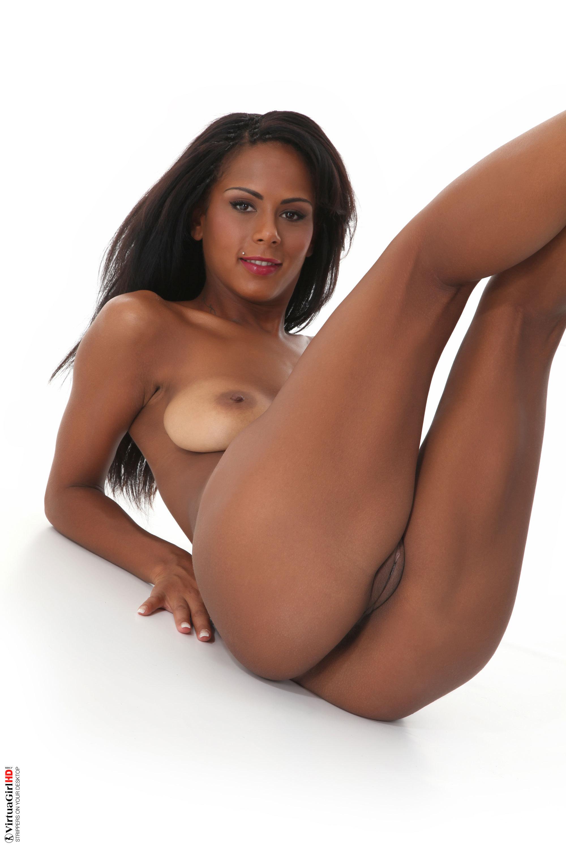 sexy women desktop