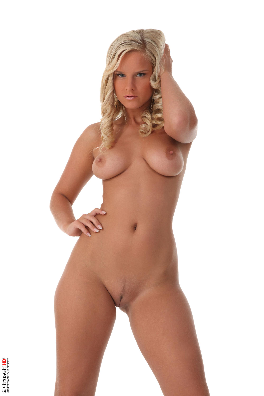 wellpaper sexy