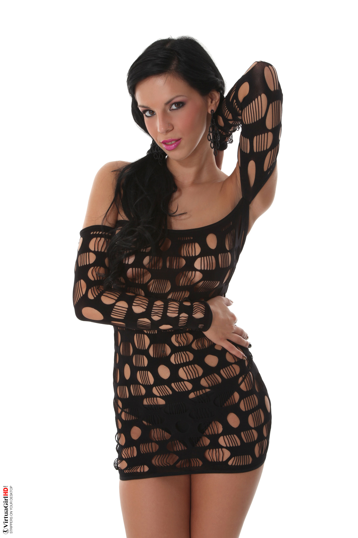erotic lingerie wallpapers