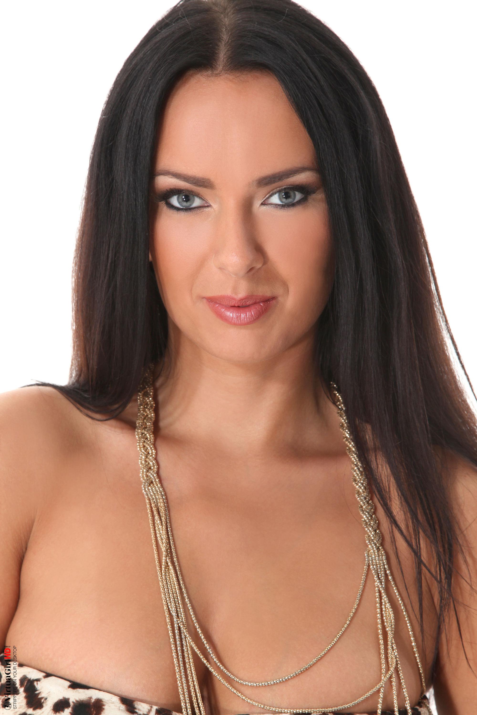 hot nude girl wallpaper