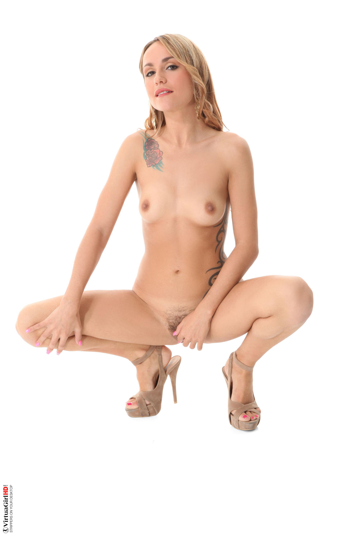 sexy butt wallpaper