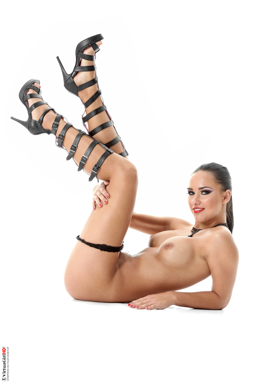 nude erotic wallpaper
