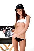 VGI0903P040063.jpg