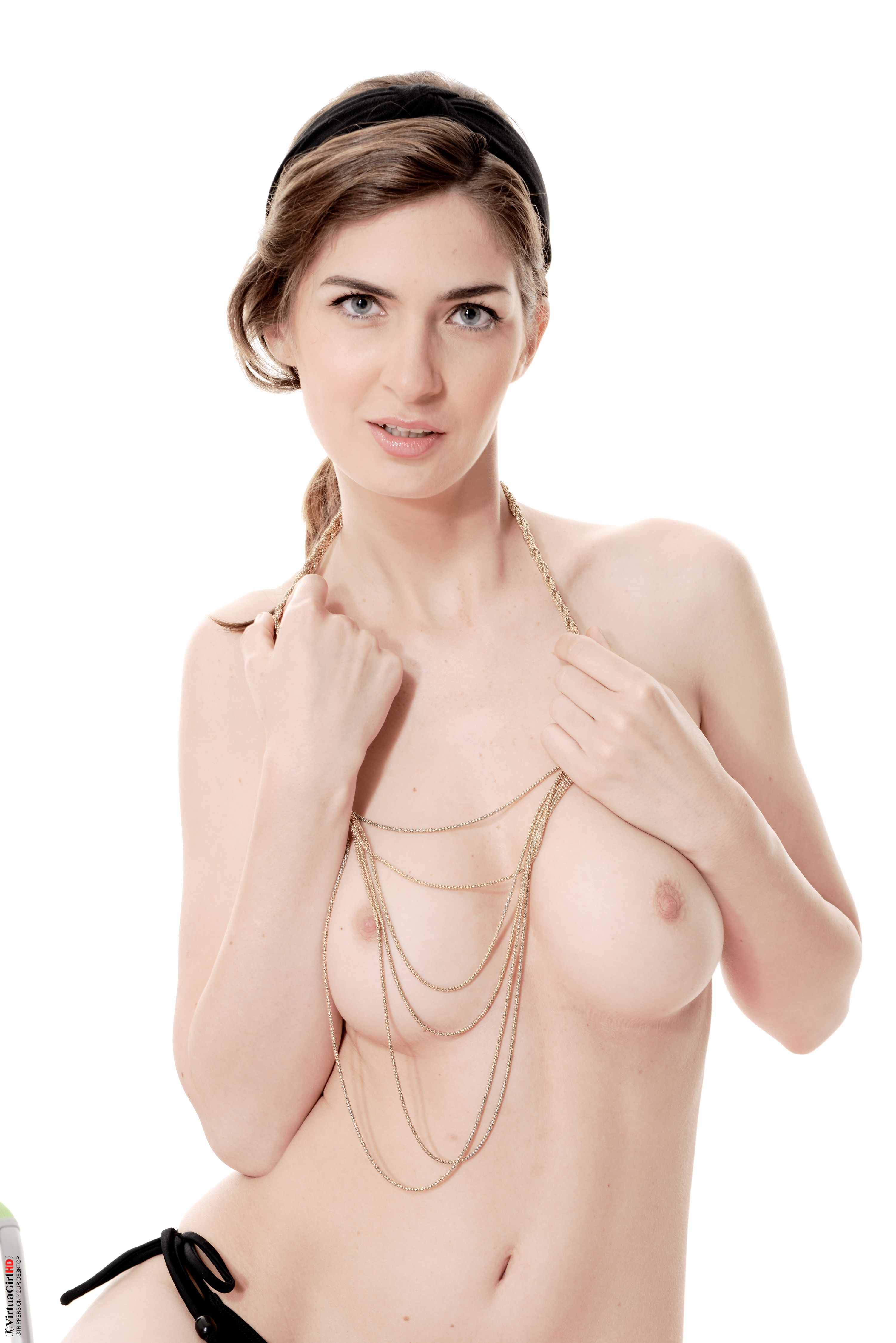 naked female wallpapers