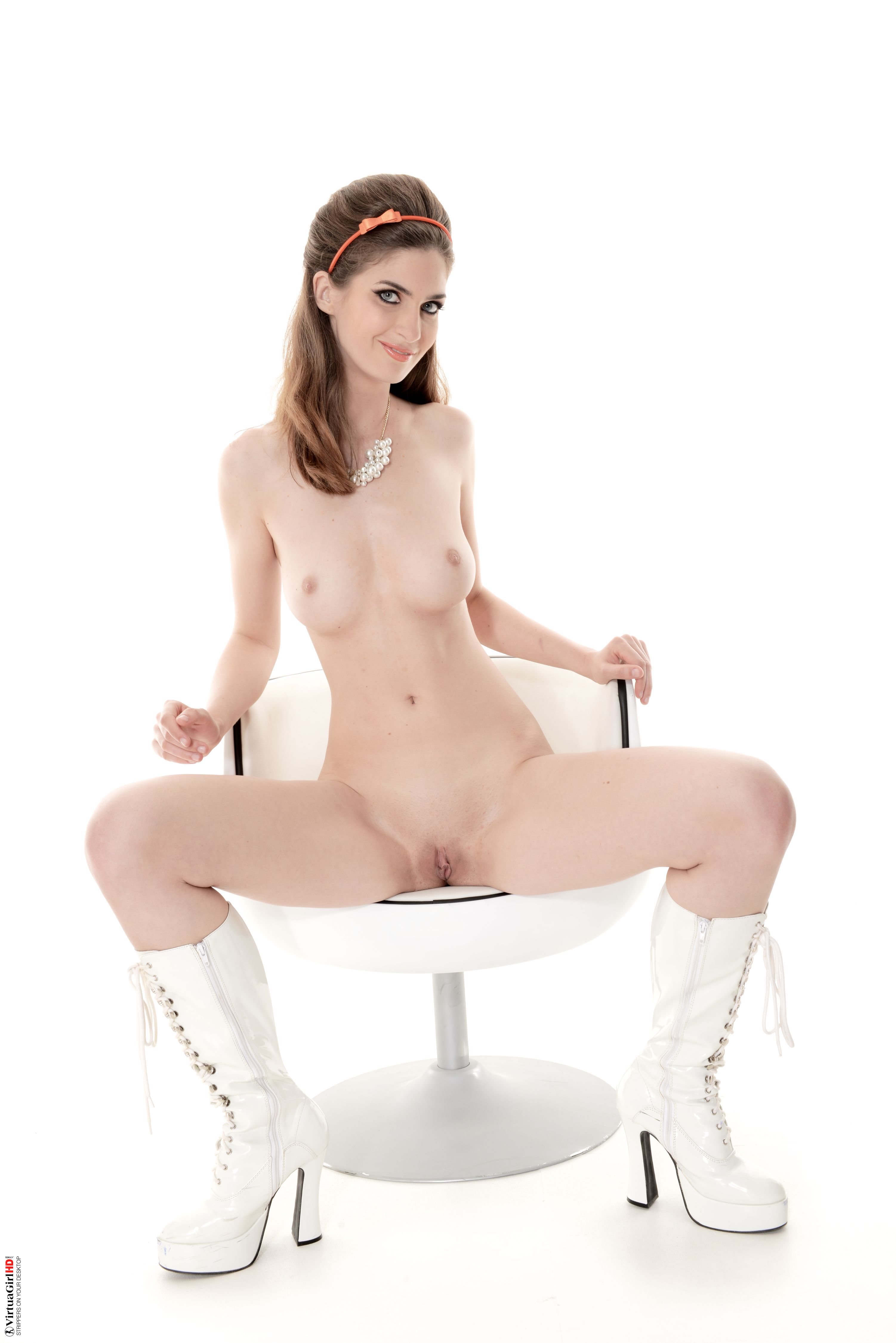 sexy naked girls wallpaper