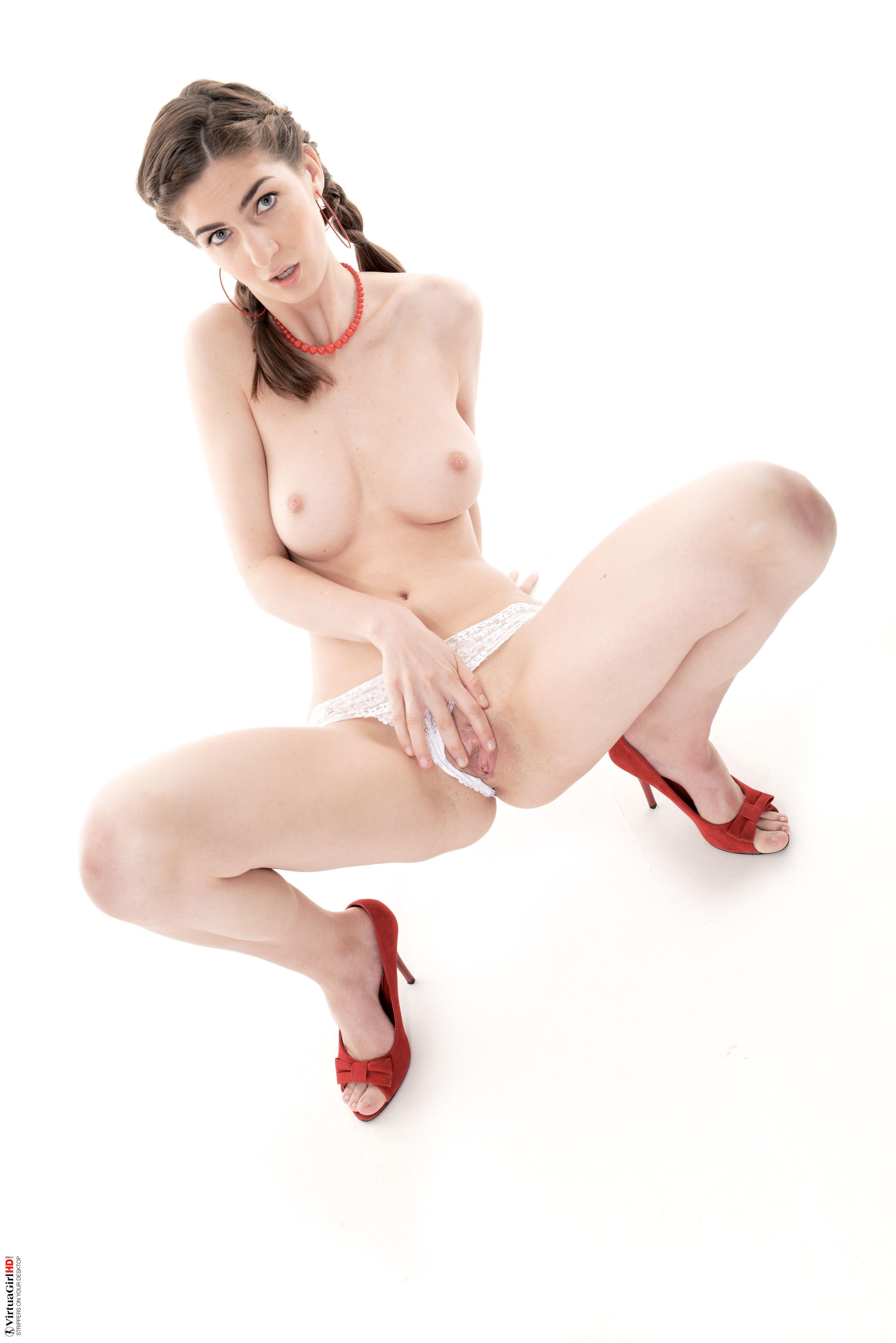 nude sexy wallpaper hd