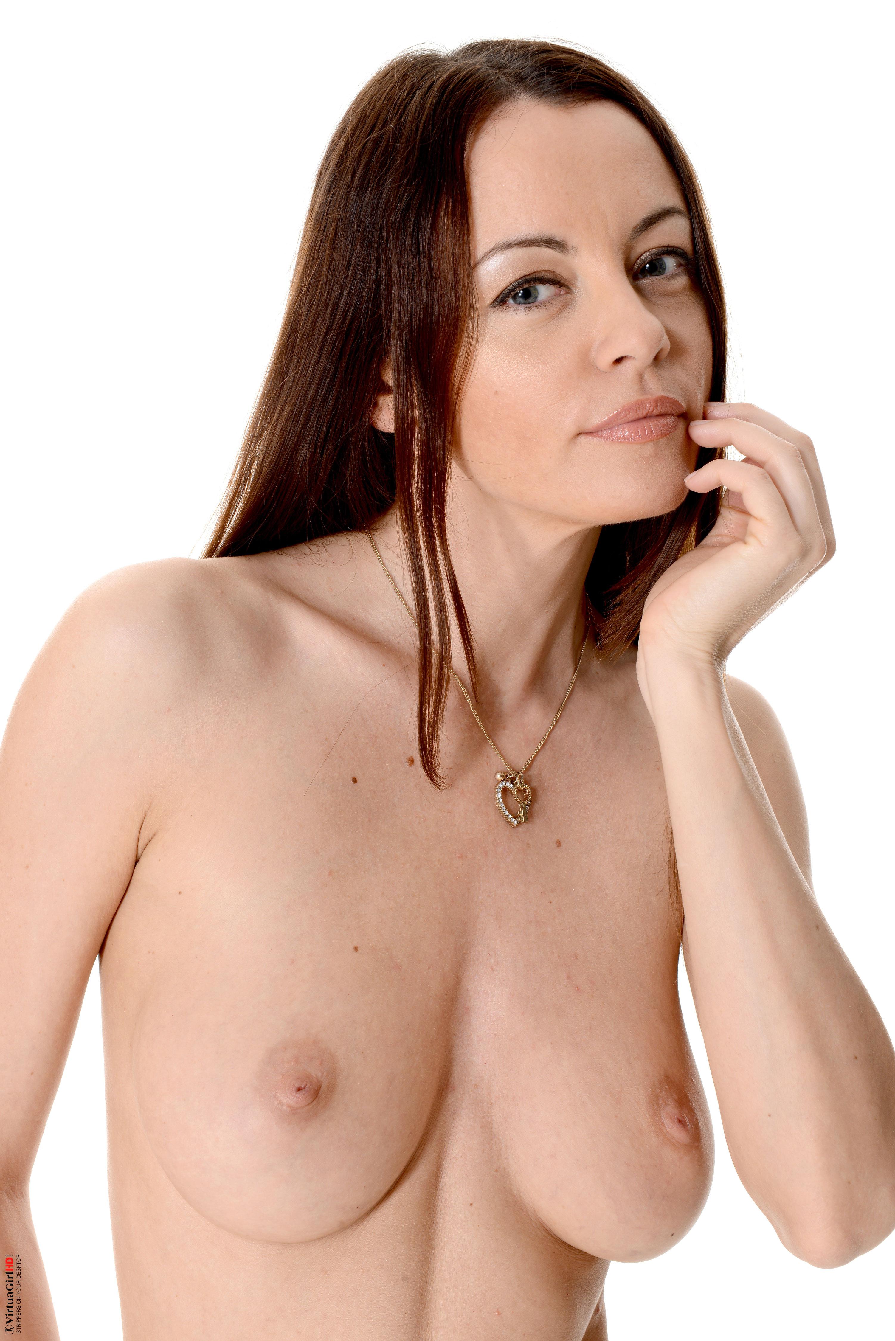 wallpaper of naked women