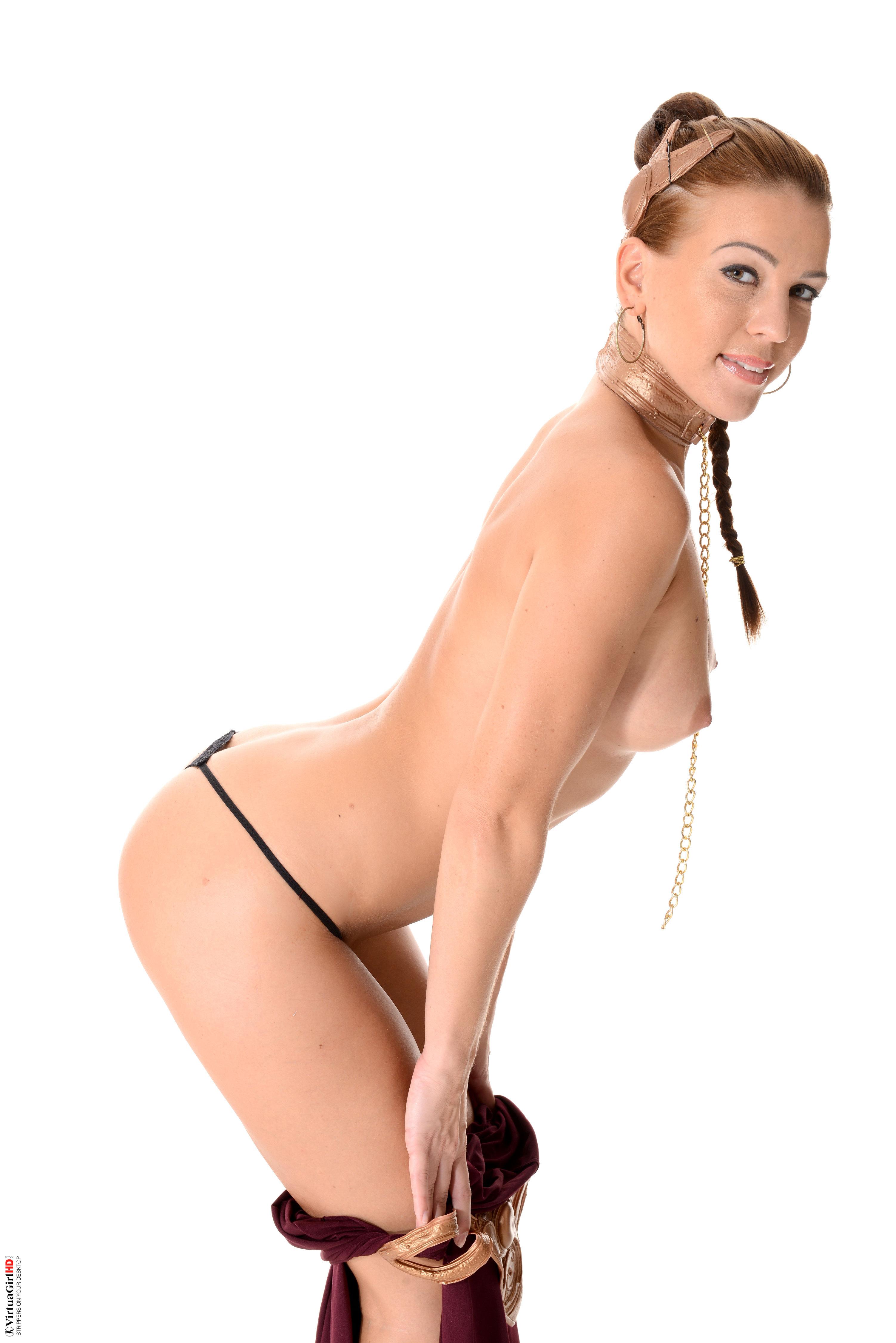 nude girl backgrounds