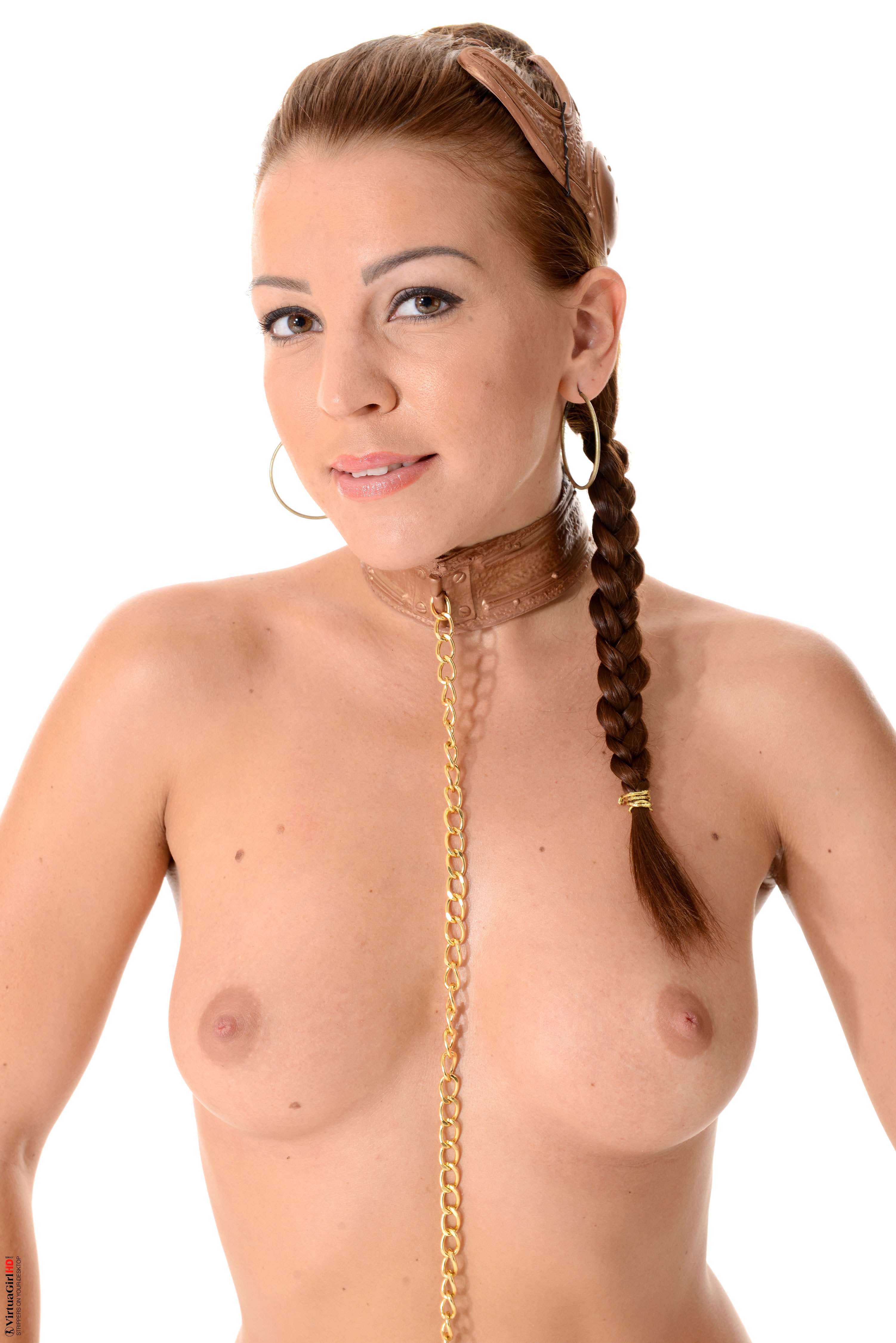 erotic nude hot