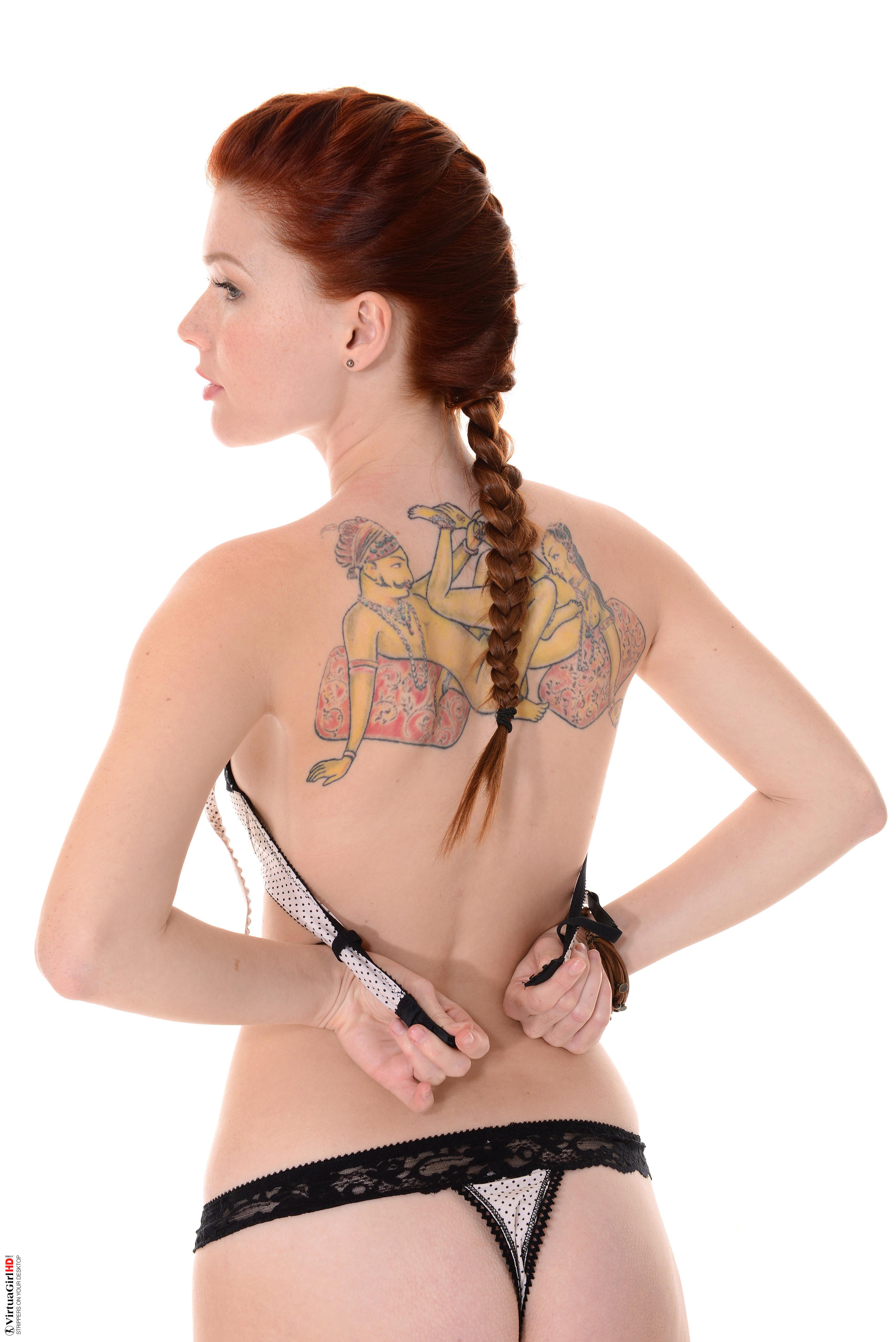 sexy erotic naked women