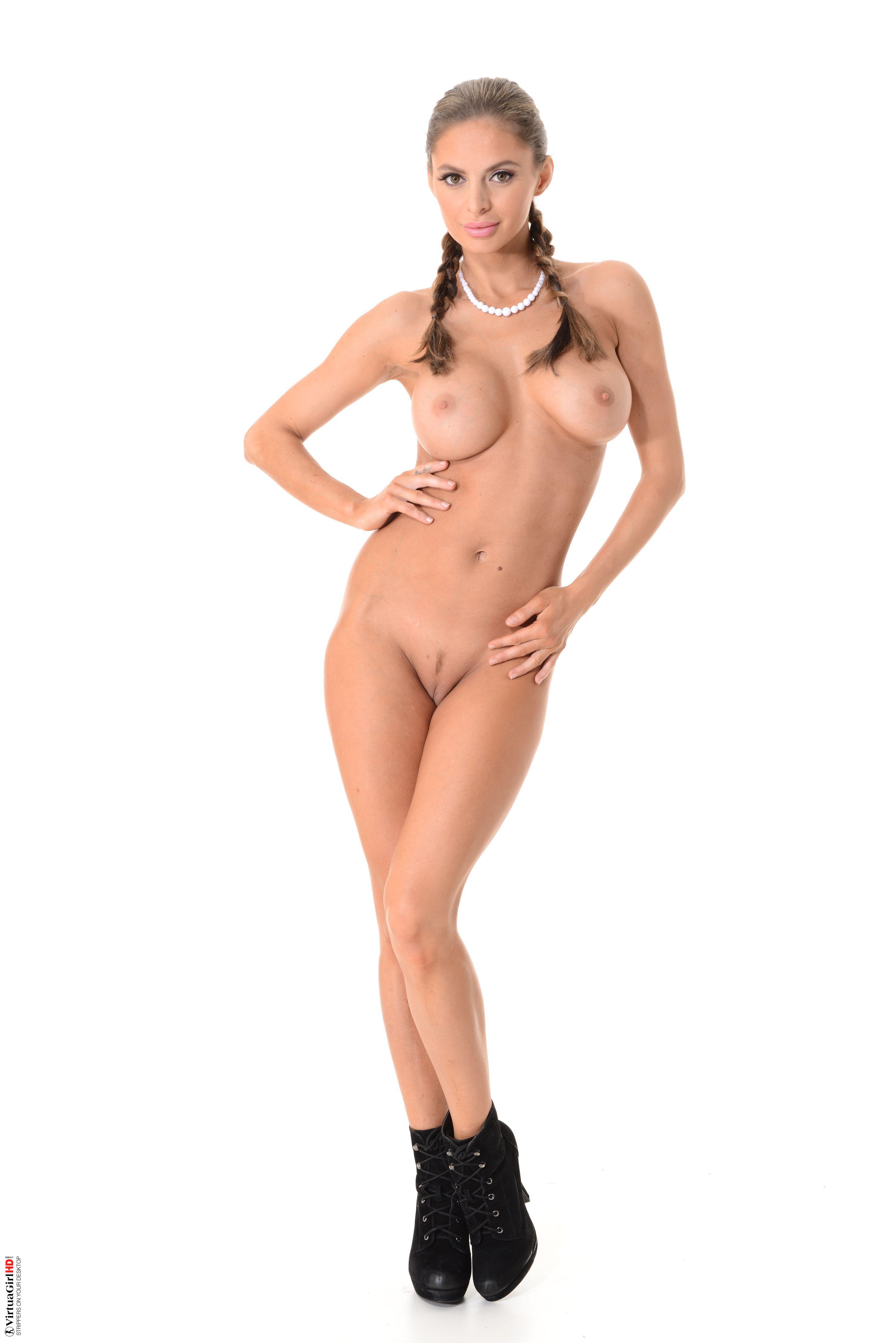 hot nude girl hd wallpaper