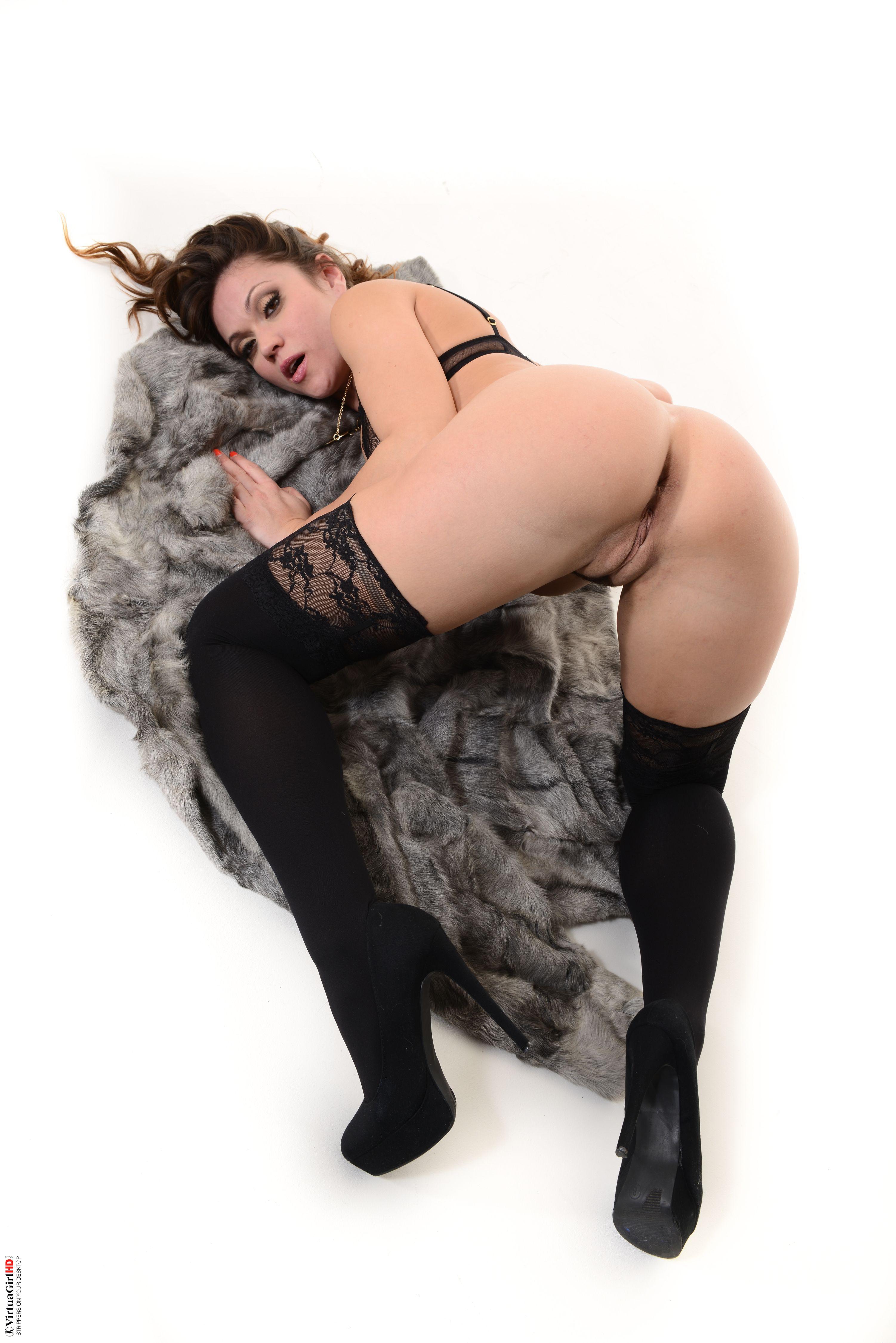 sexy girl sex wallpaper