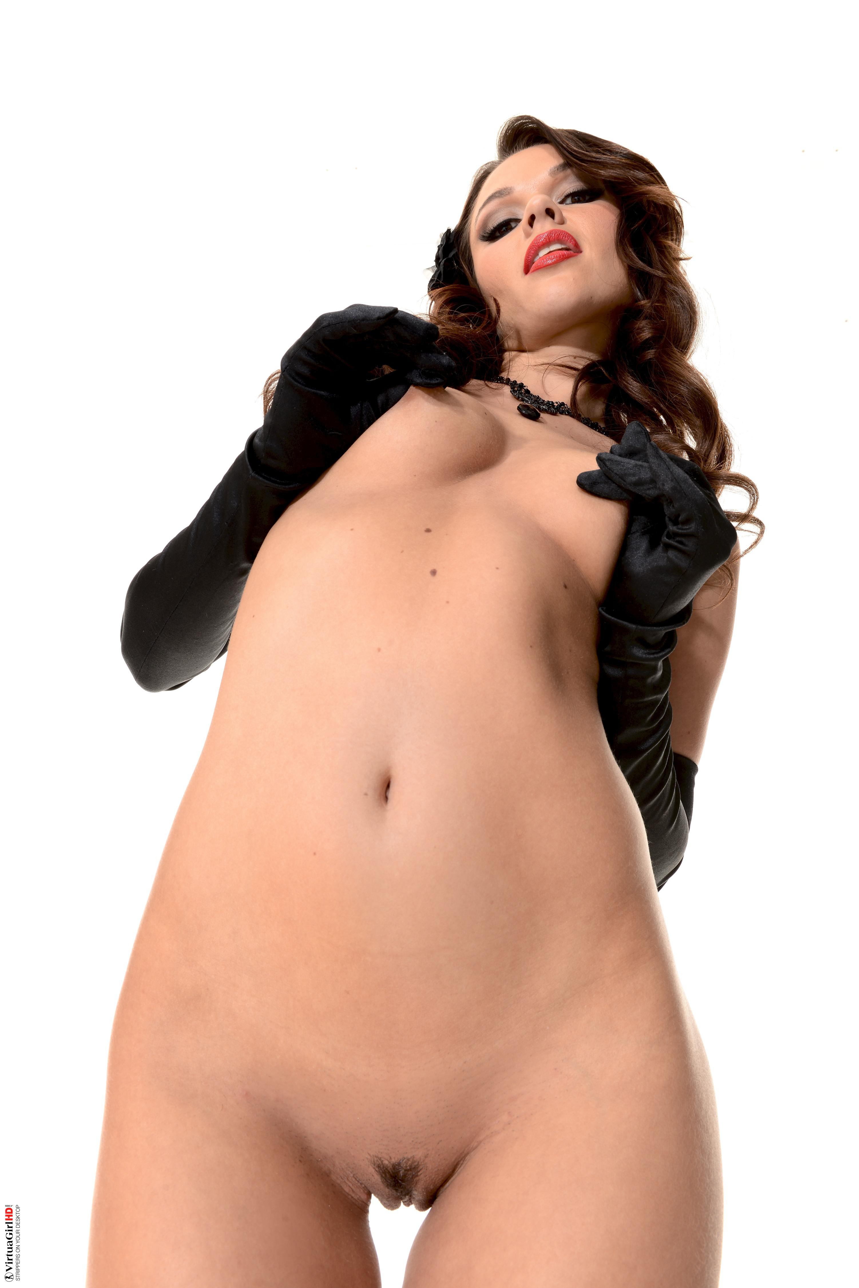 porn sexy wallpaper