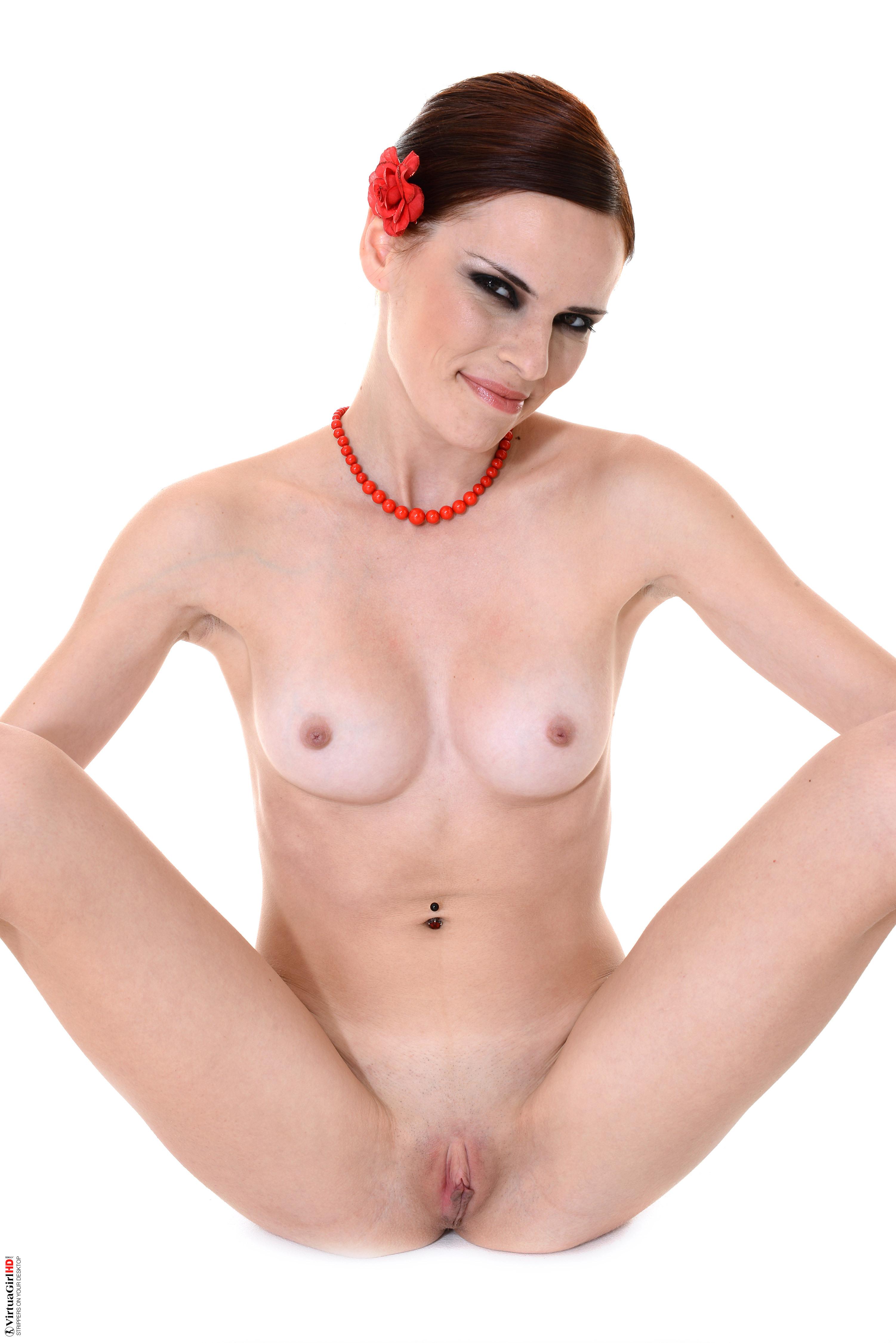 boobs wallpaper