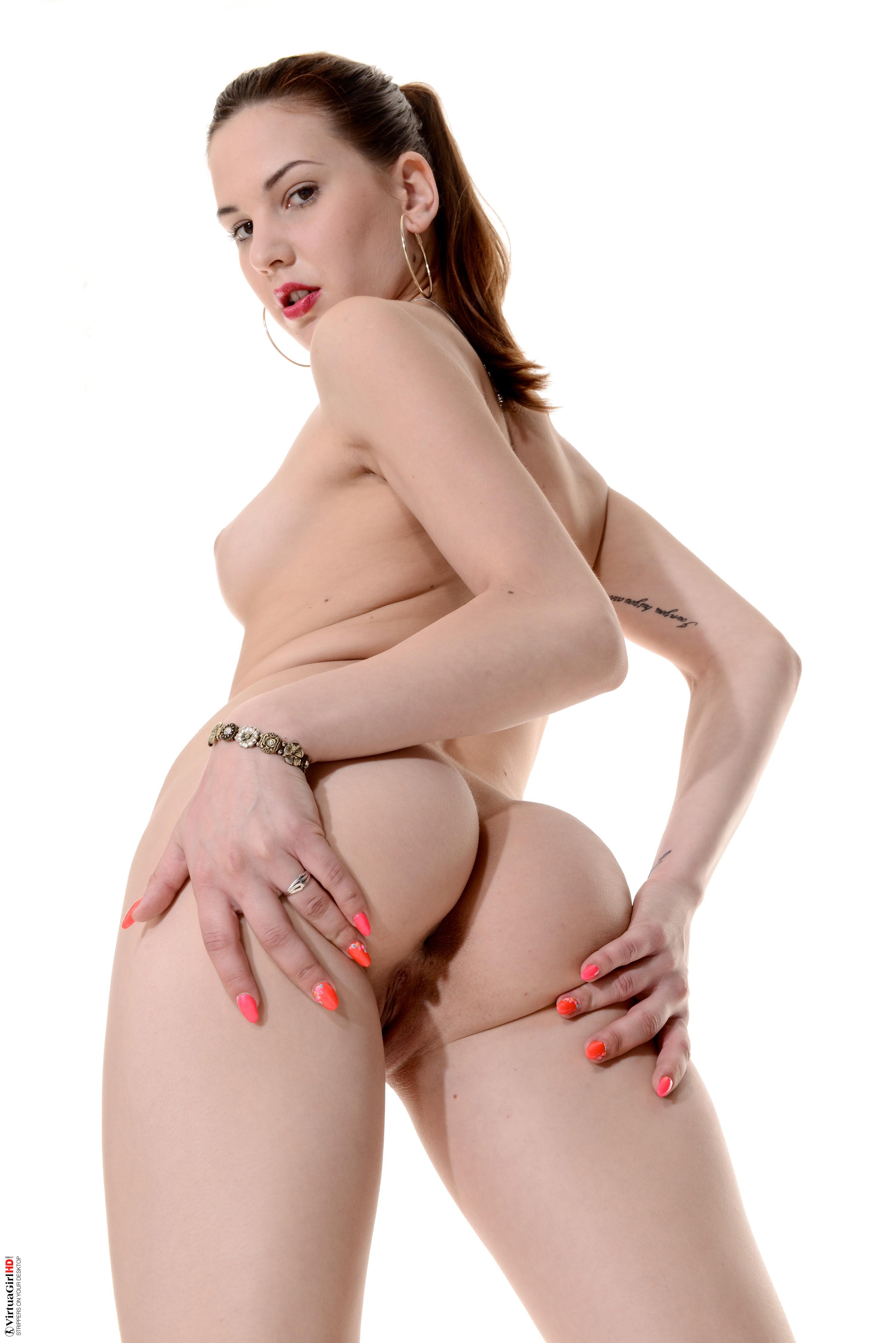 sexy porn wallpaper
