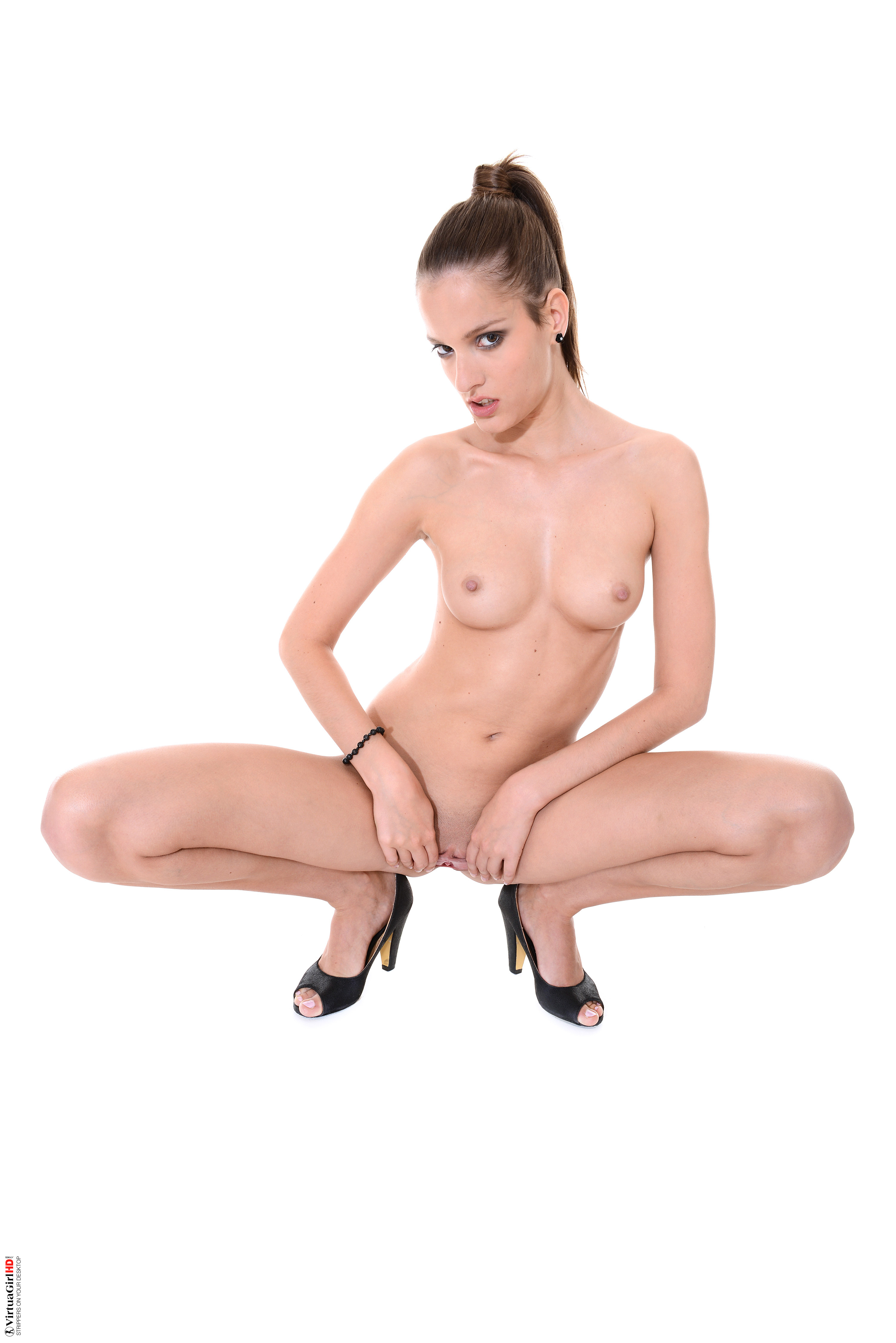 free sexy nude wallpaper