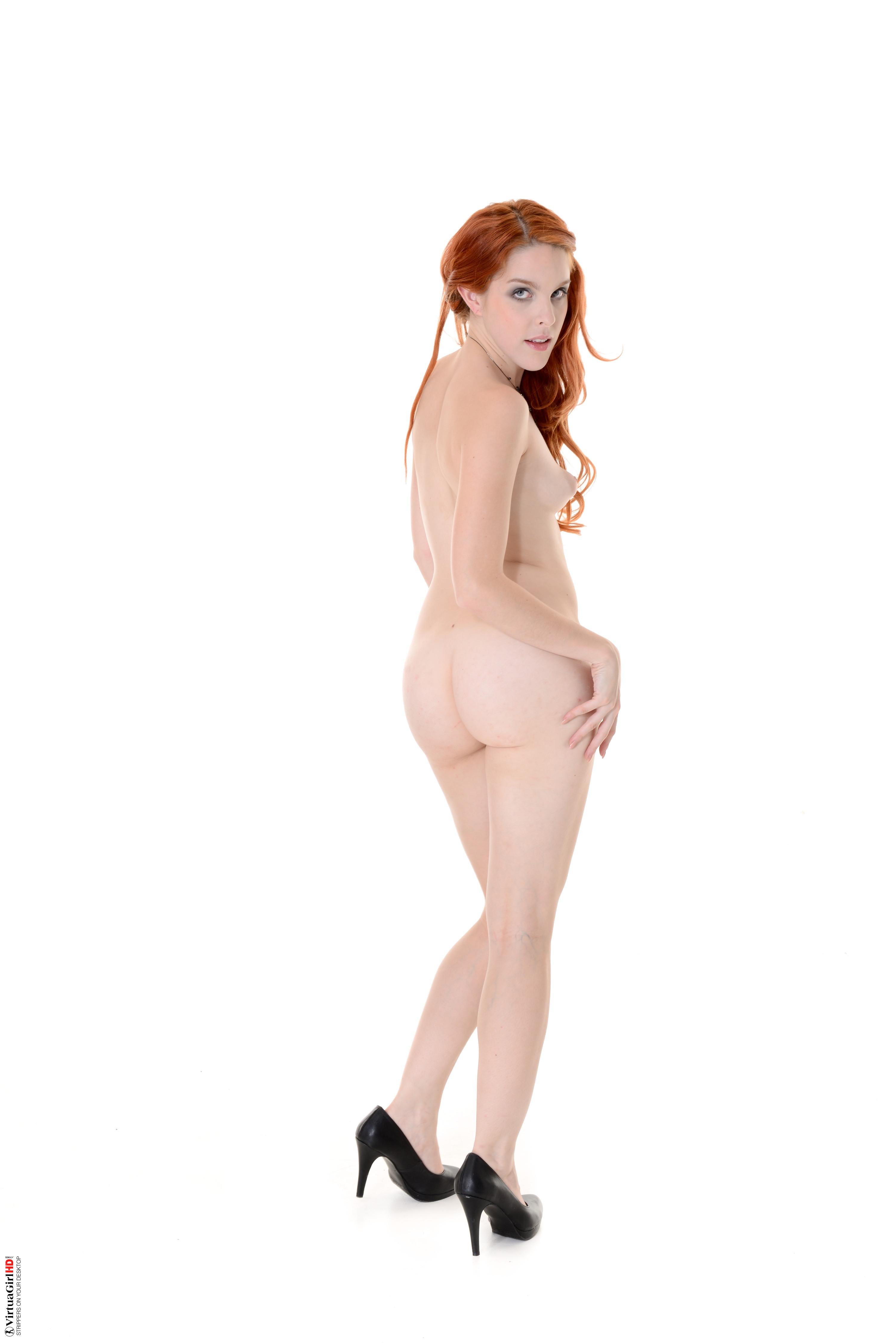 sexy girl wallpaper naked
