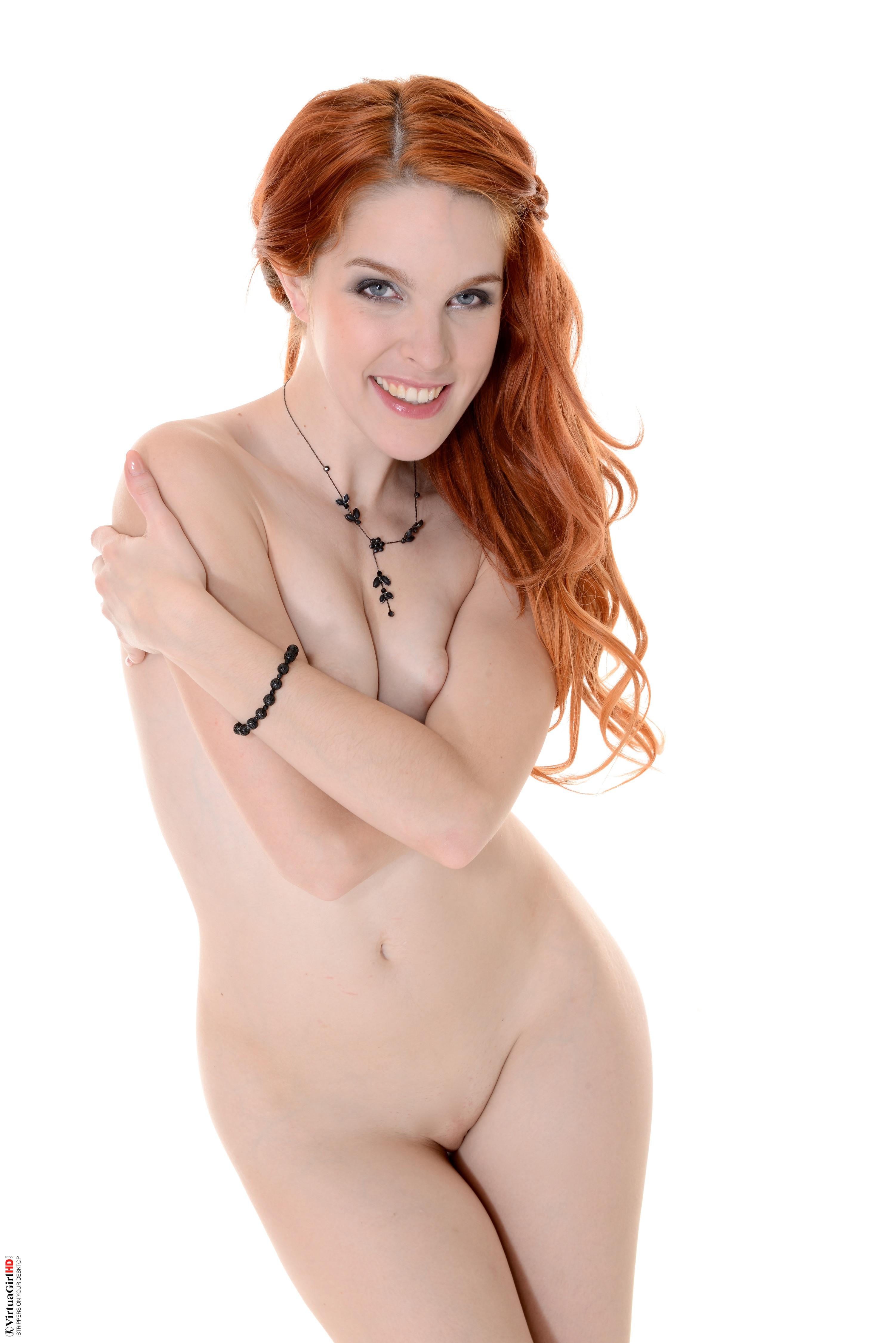 nude girls desktop wallpaper
