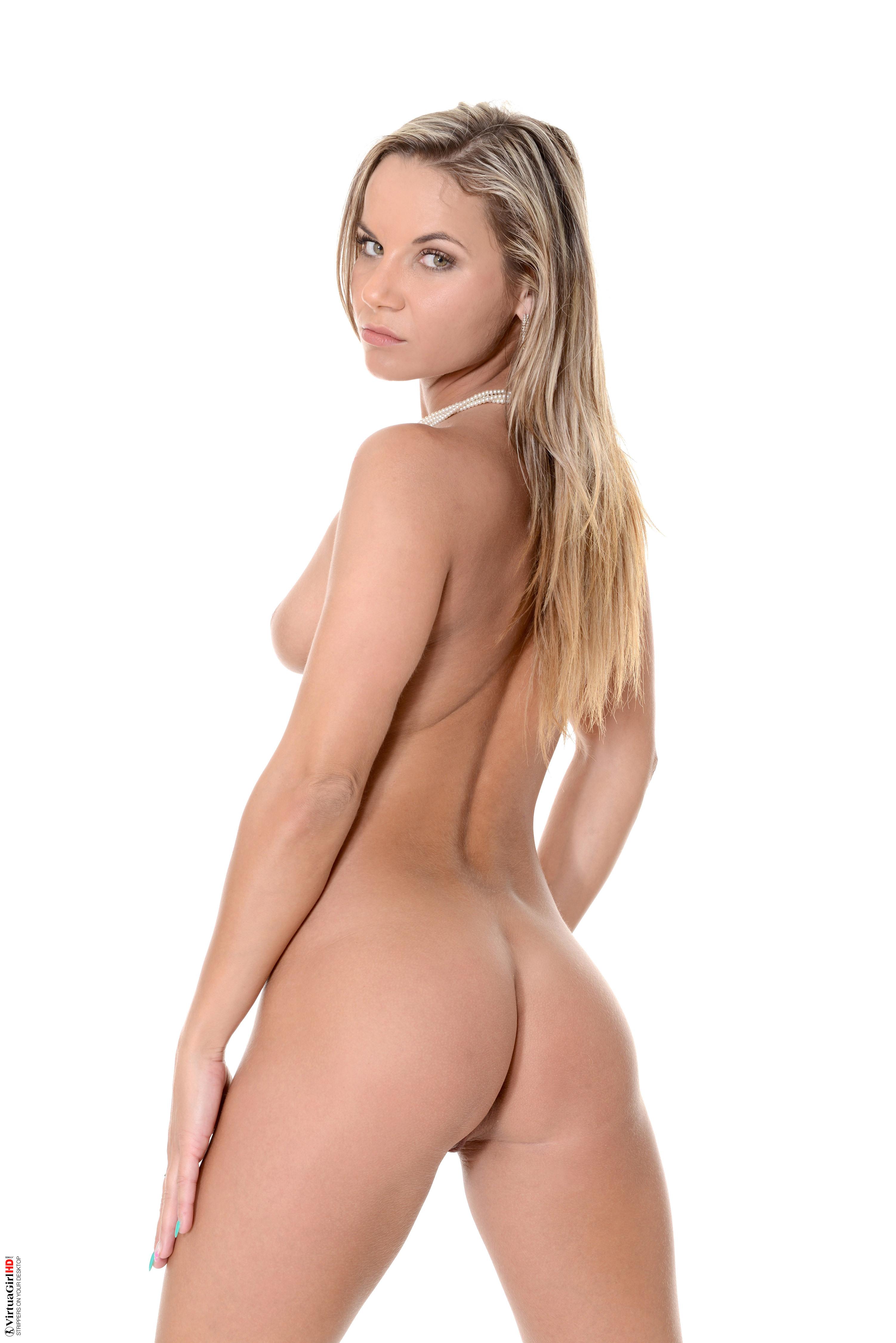 sexy girl ass wallpaper