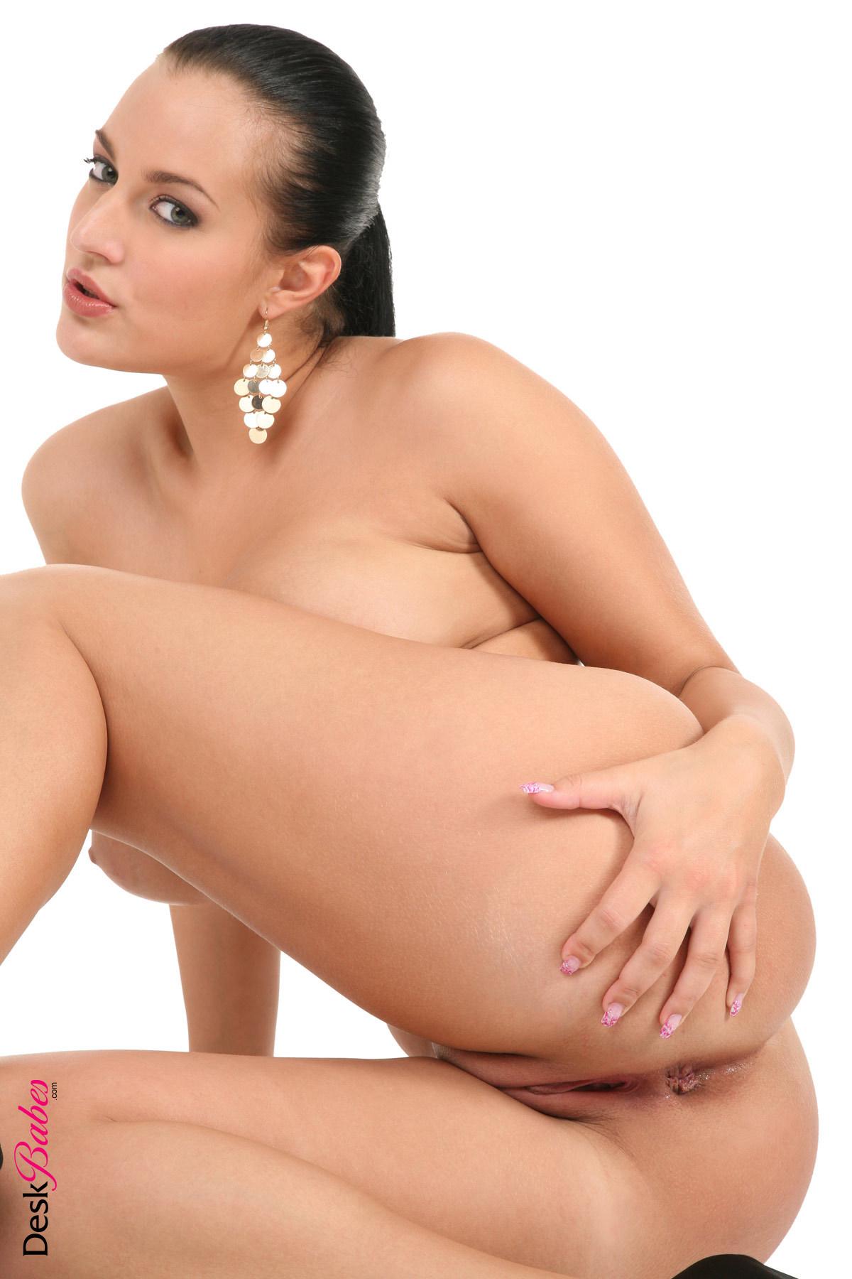 Nude mobile pornstar croft nude klum