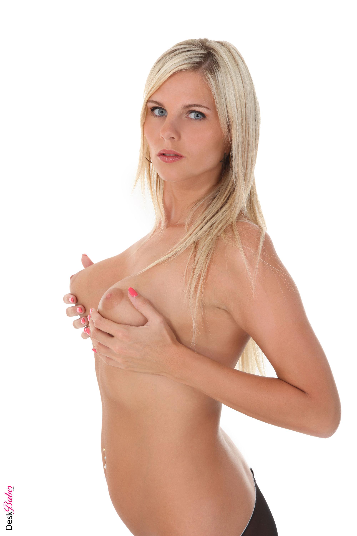 sexy women screensavers