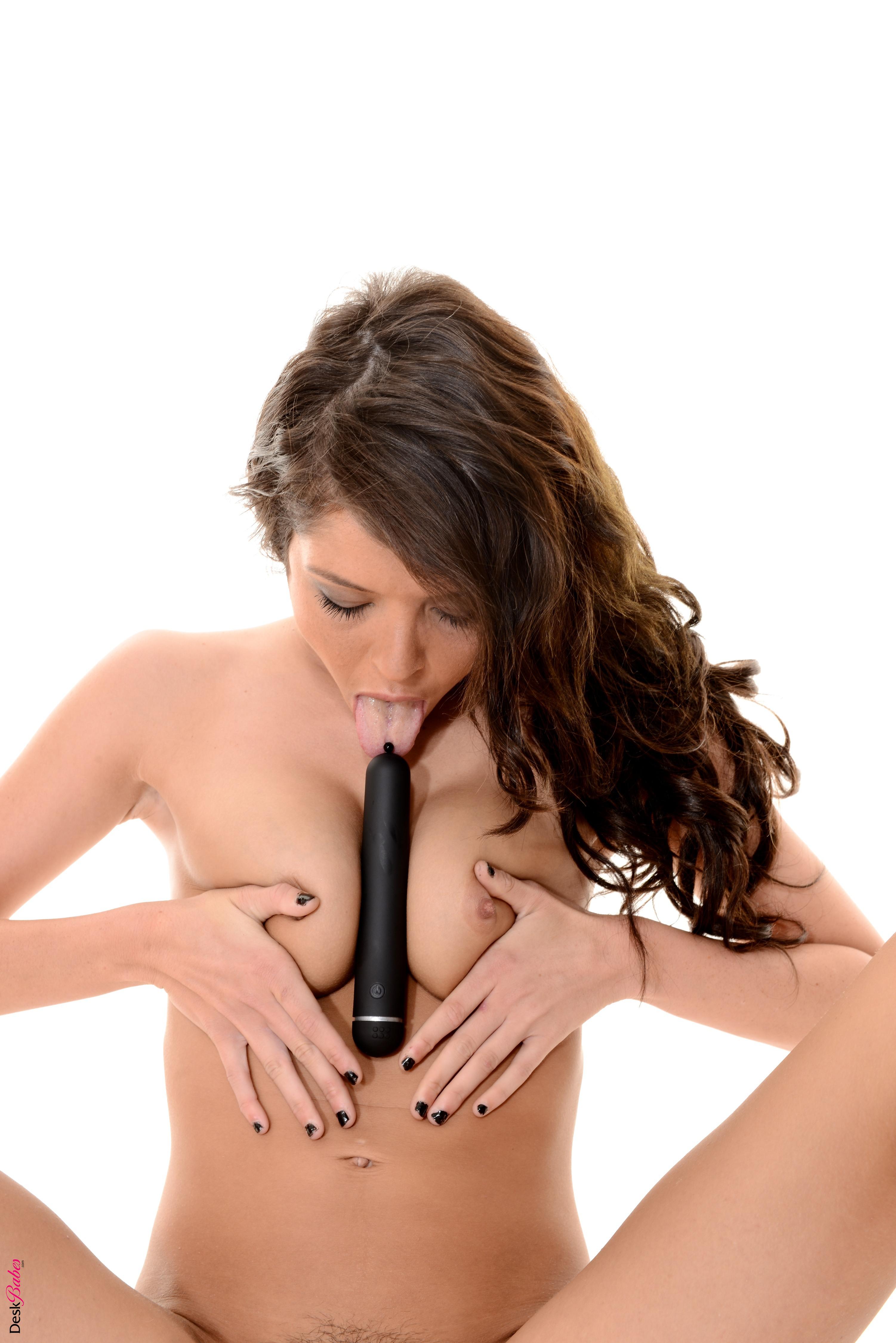 erotic sexy nude women