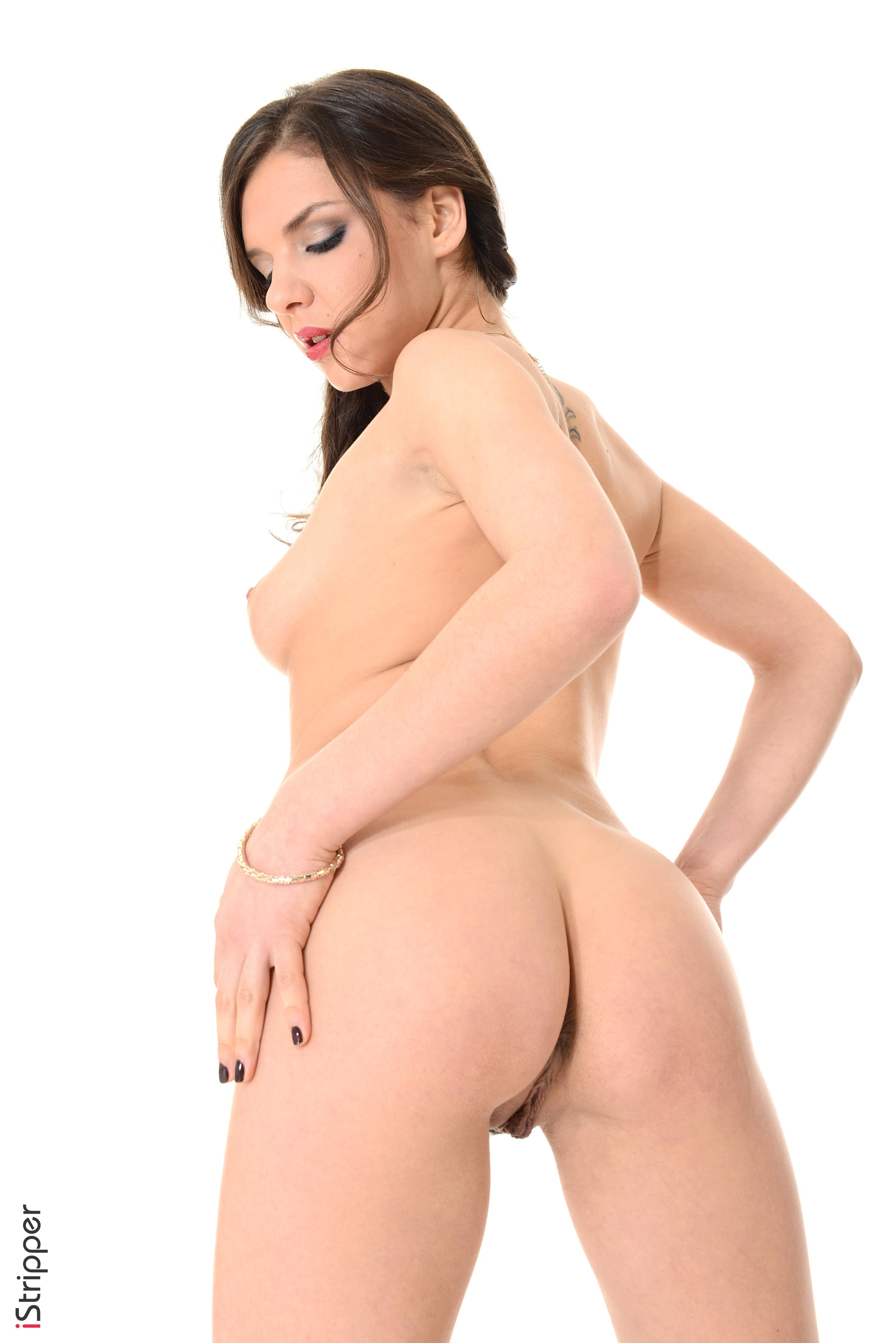 hot erotic naked women