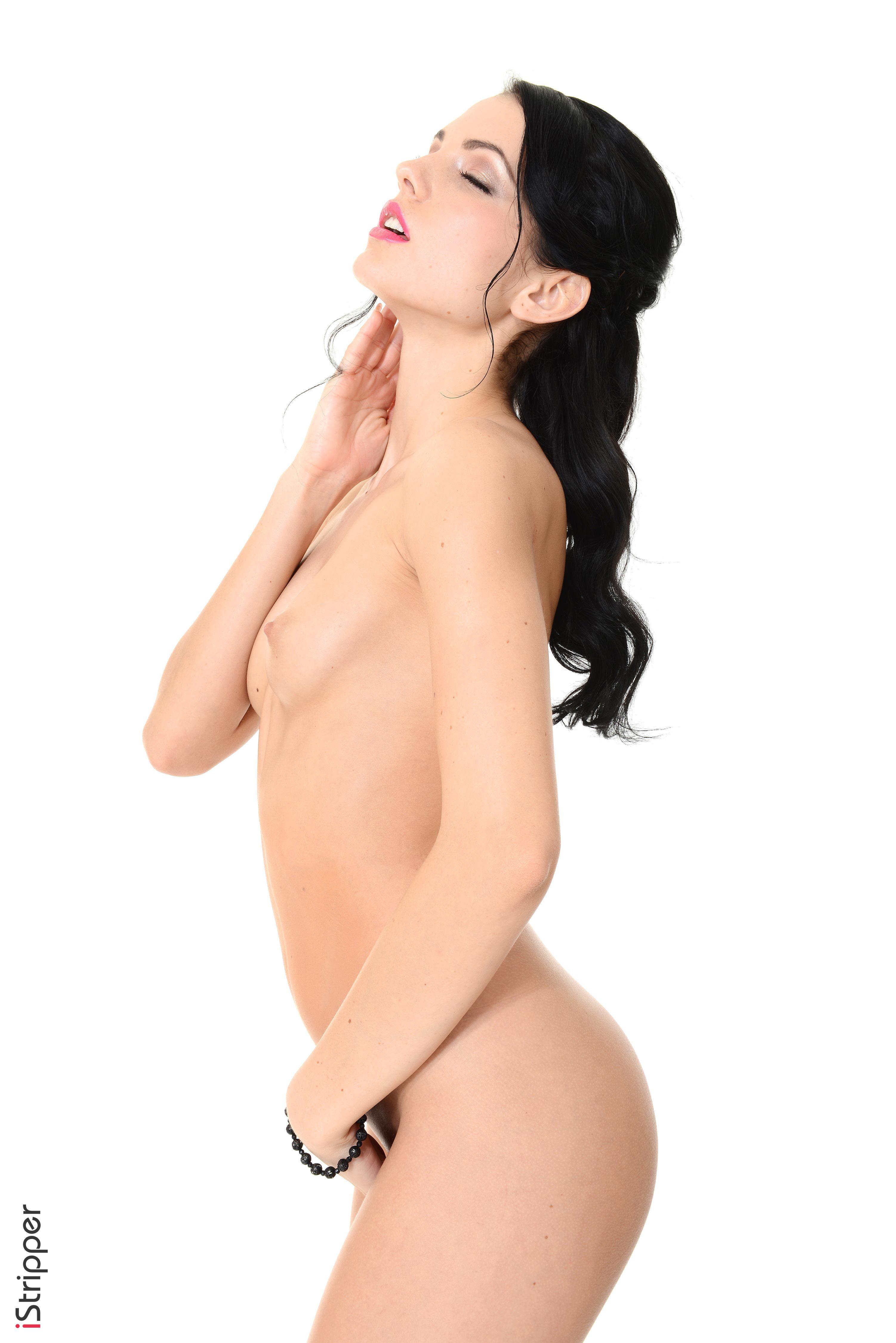 pink floyd naked pics