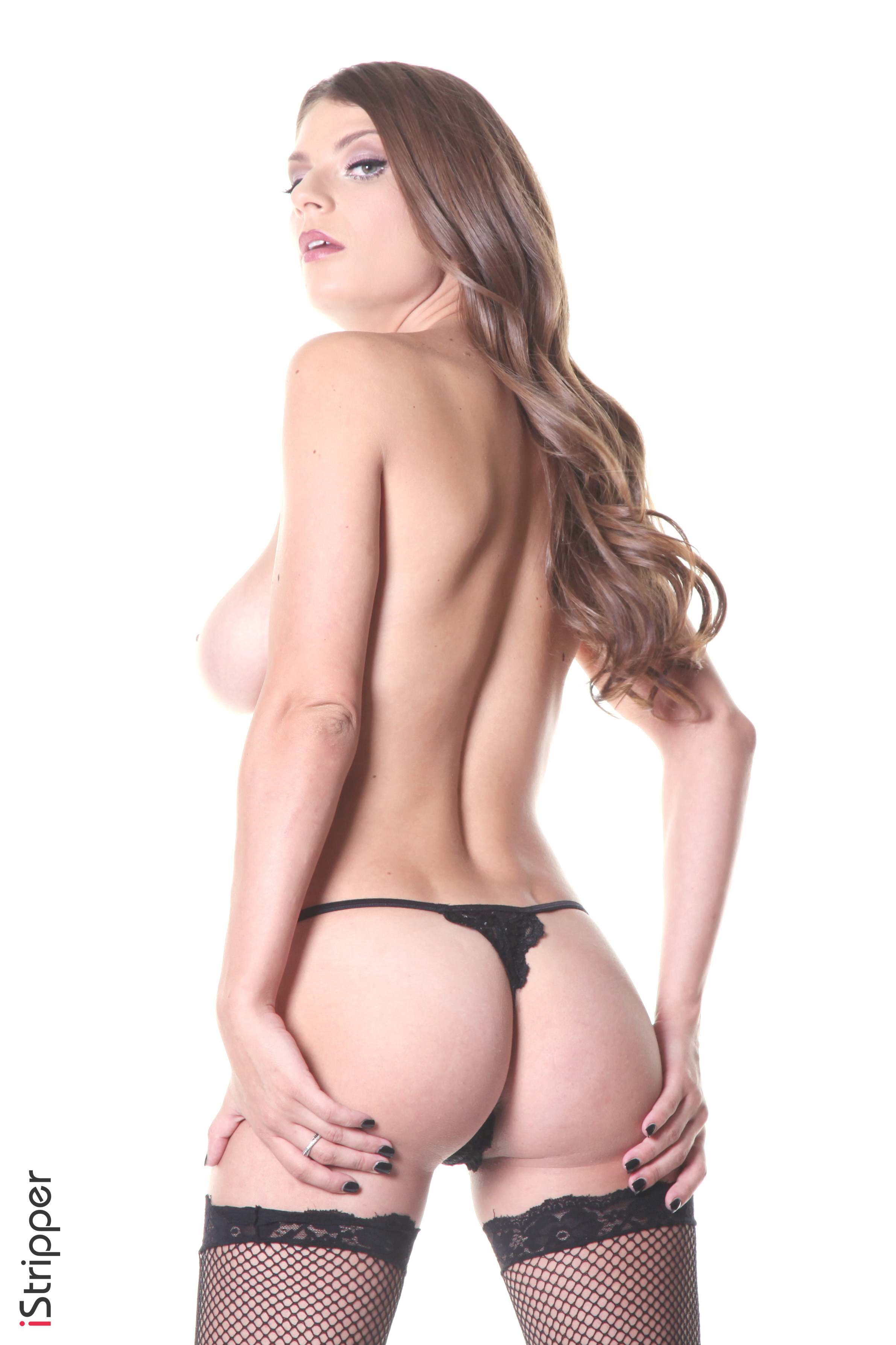 free nude babes wallpaper