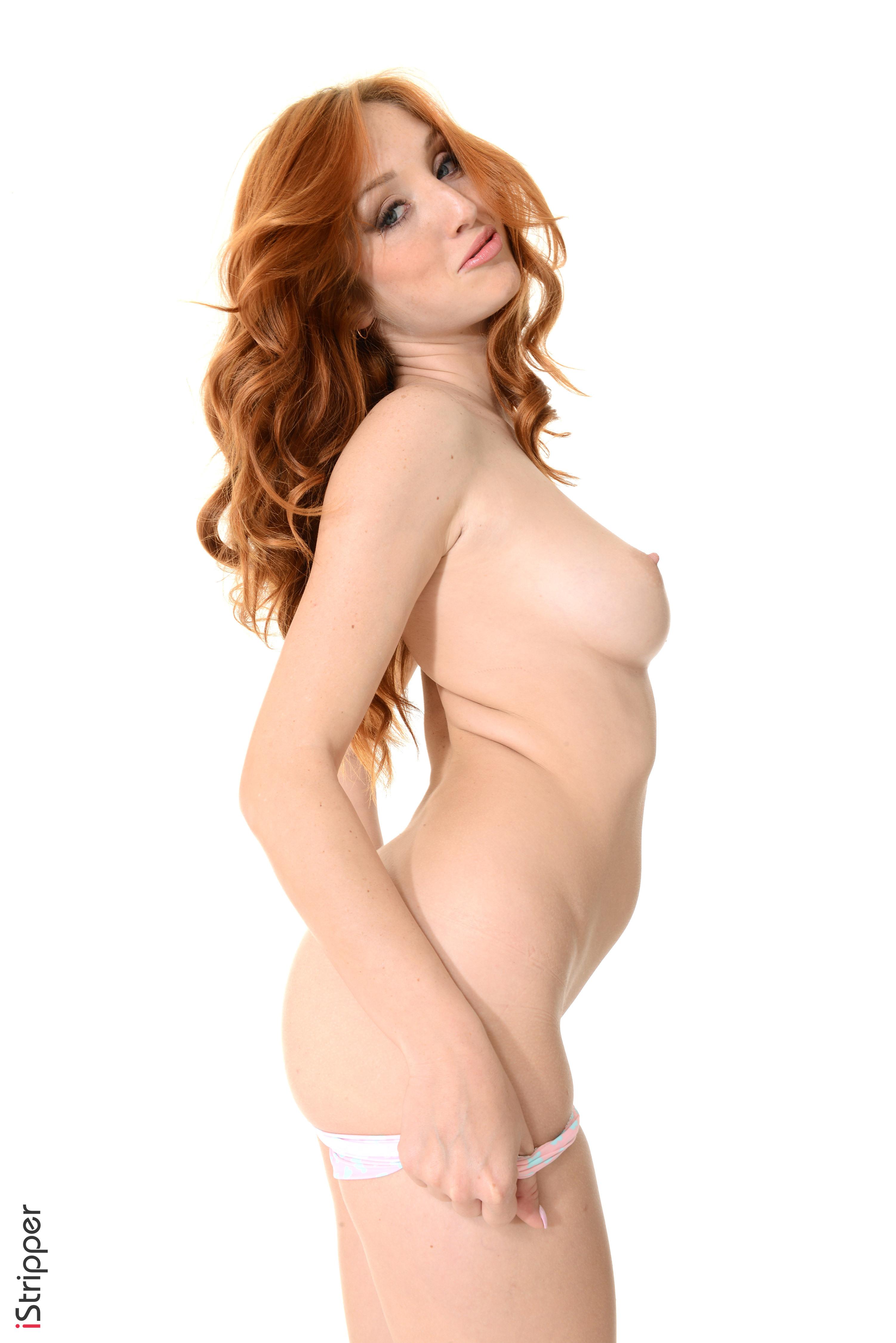 nude wallpaper girls
