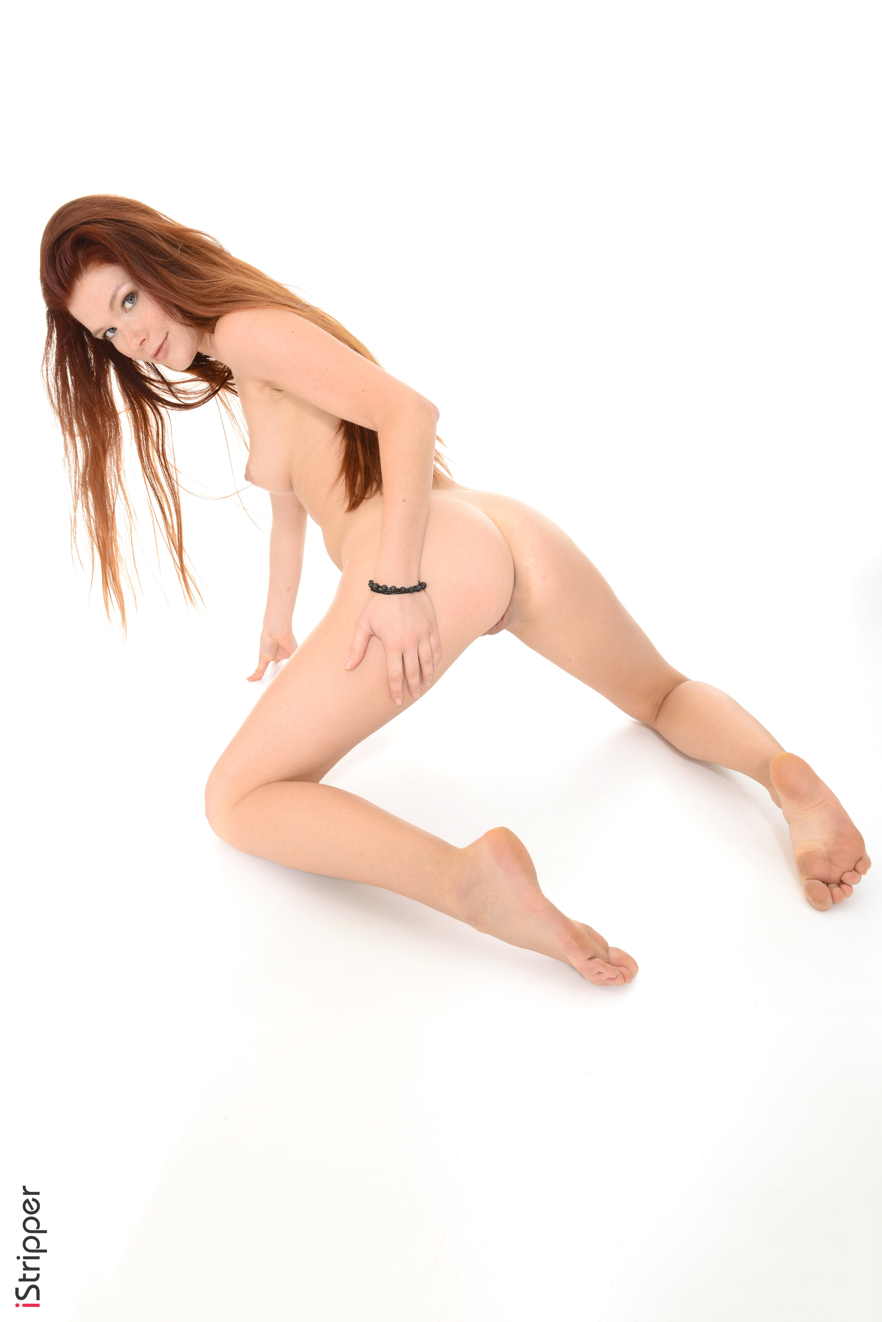 hot naked wallpapers