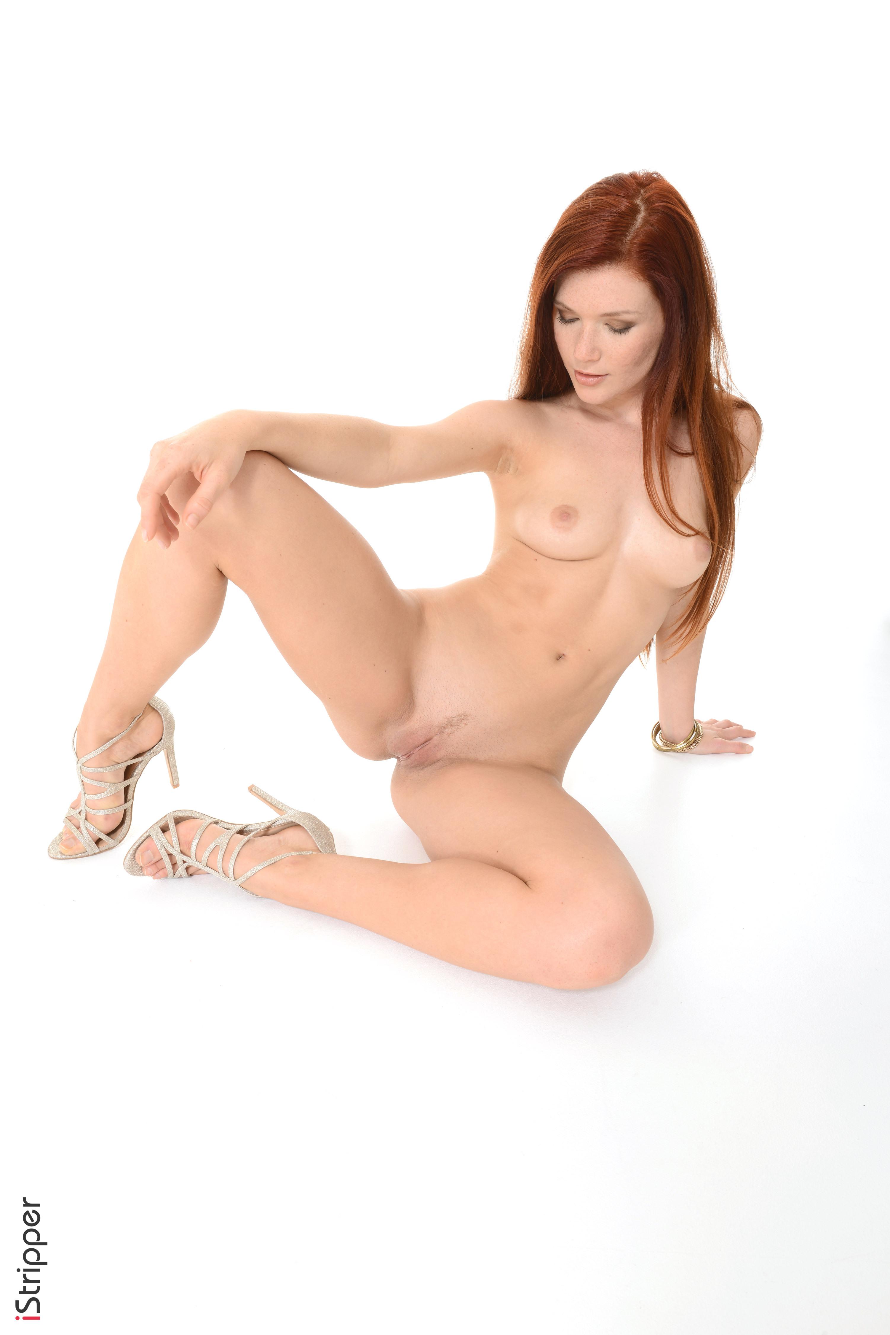 lisa ann sexy wallpaper