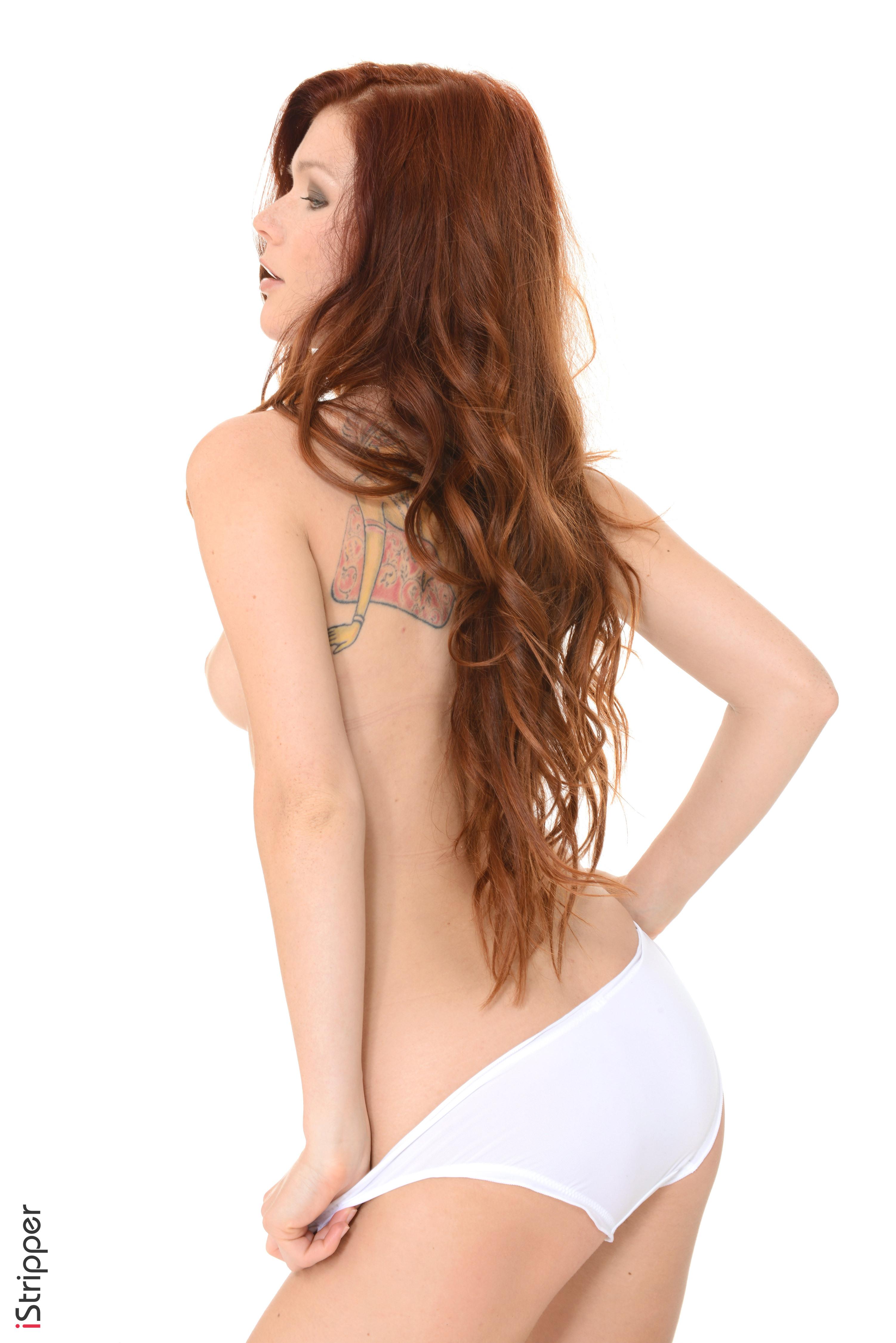 nude models wallpapers
