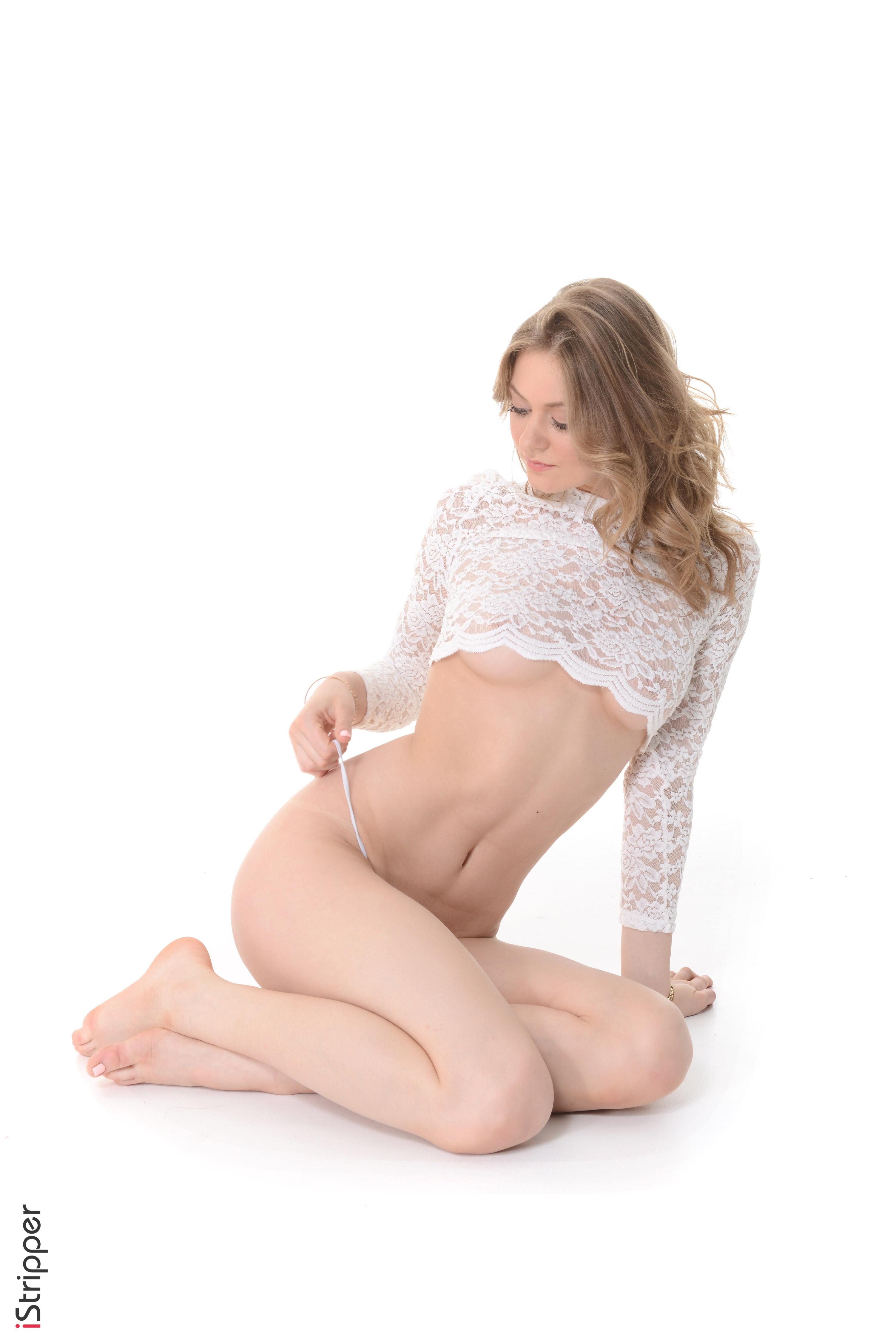 hot girls ass wallpaper