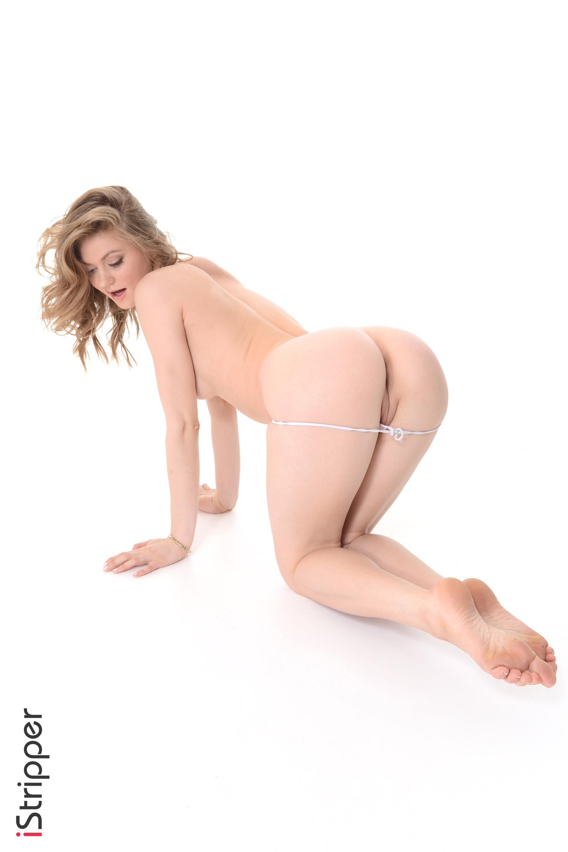 sexy eallpaper